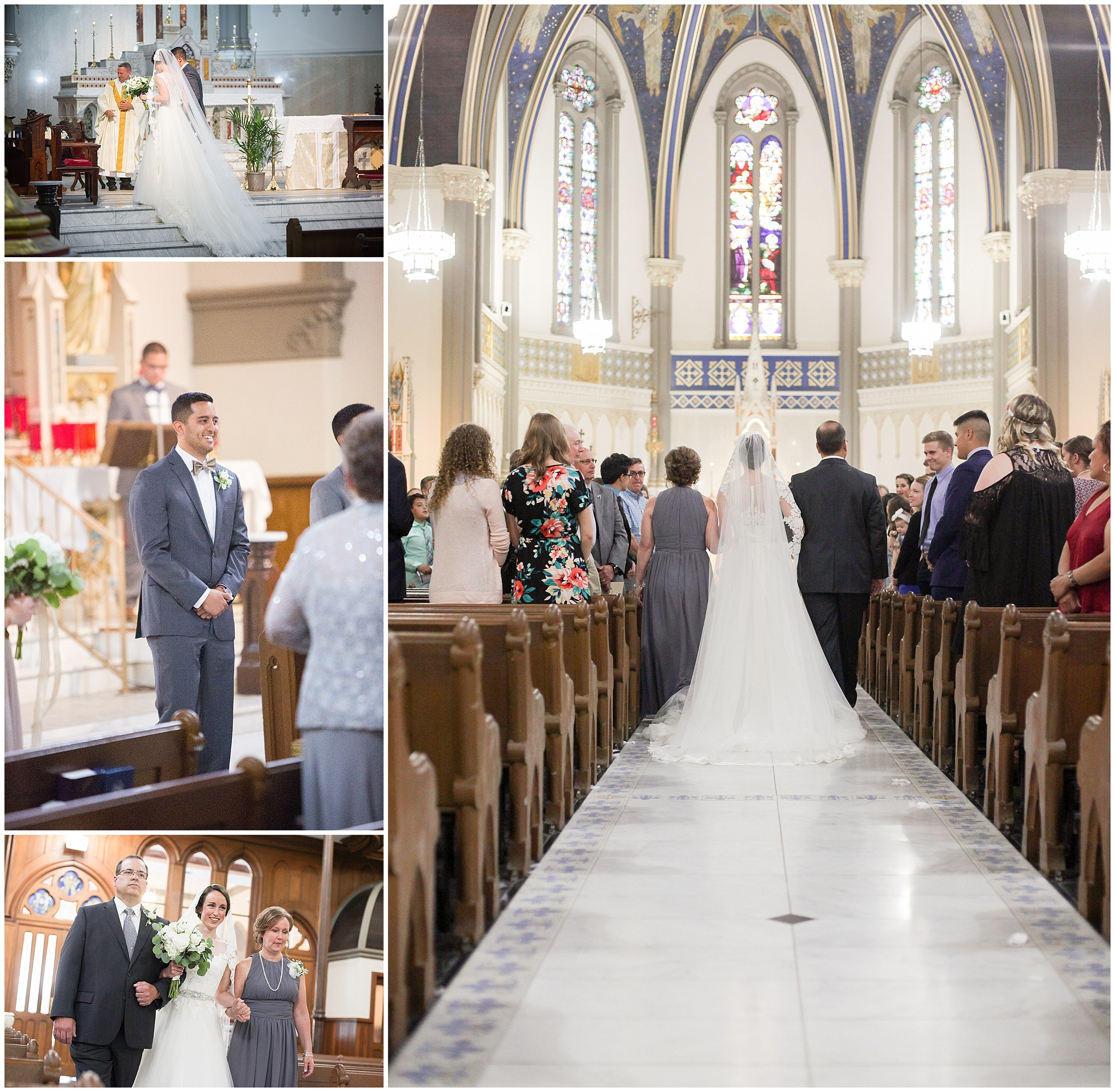 Indianapolis_Spanish_Catholic_Wedding_0140.jpg