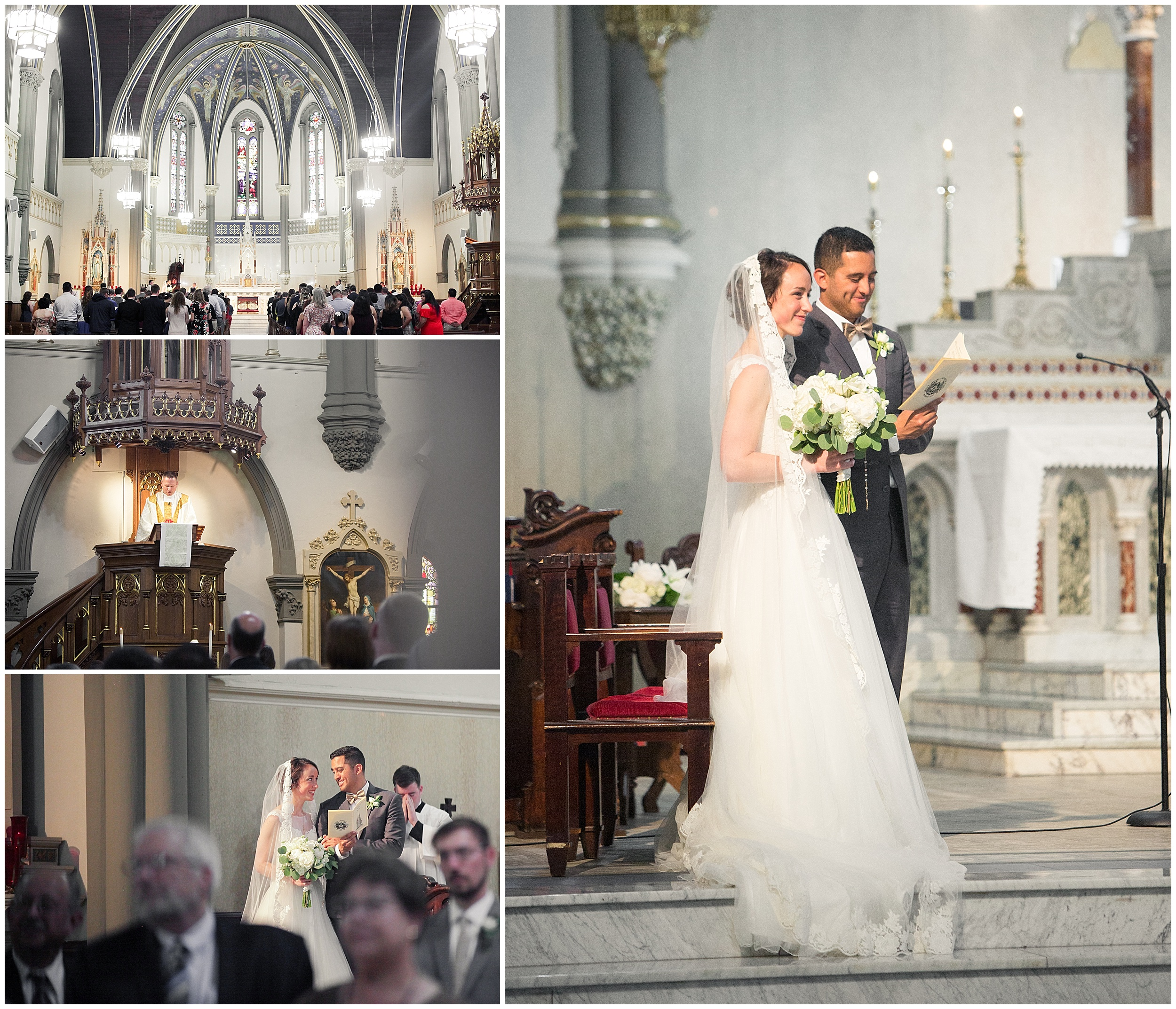 Indianapolis_Spanish_Catholic_Wedding_0148.jpg