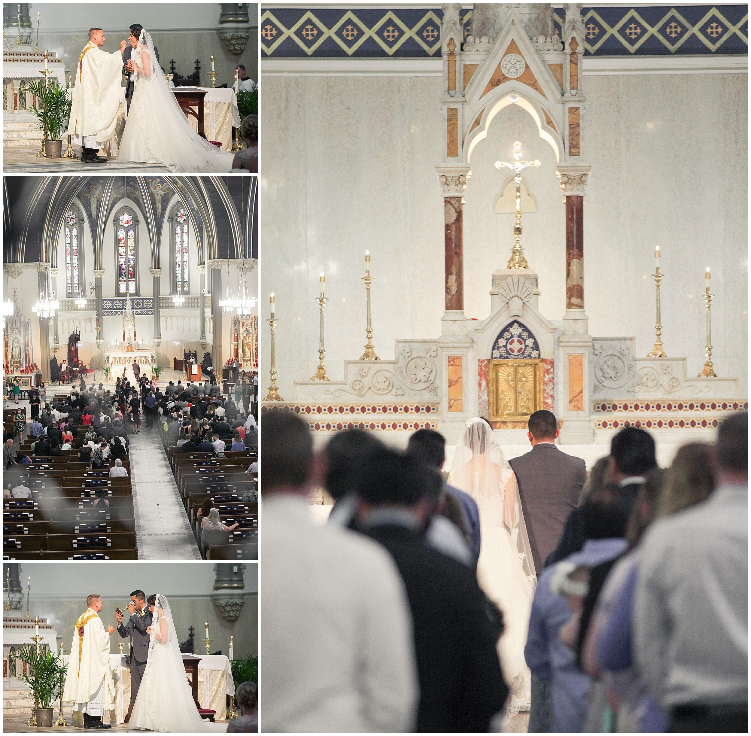 Indianapolis_Spanish_Catholic_Wedding_0151.jpg
