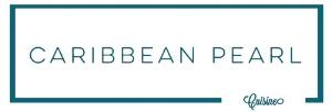 menu-logo-b.jpg