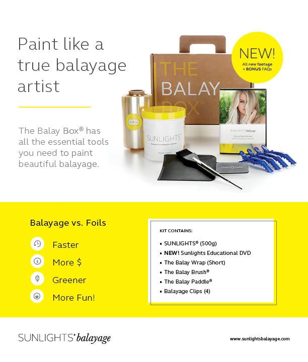 SunlightsBalayage_TheBalayBox_Artist_FullPage.jpg
