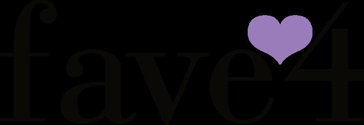 Fave4 - logo.png