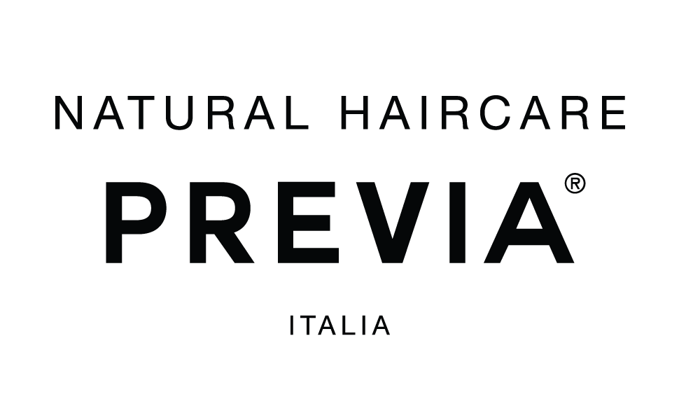 Previa Natural Hair Care. Seekers of Beauty, Lovers of Authenticity, Prophets of Innovation, and fans of Nature. It's your hair. Love it.