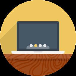 laptop-256 (1).png