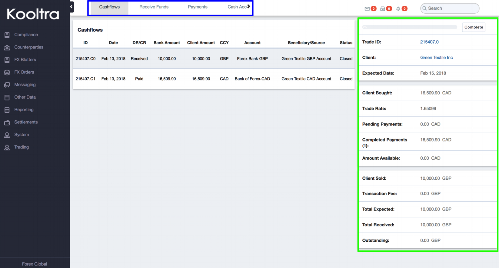Payments Workflow Screenshot.png
