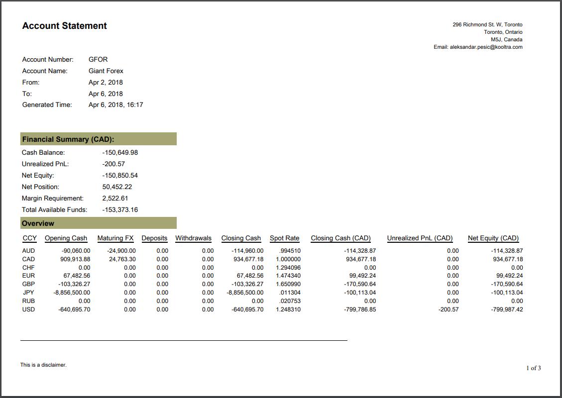 FinancialSummary.png