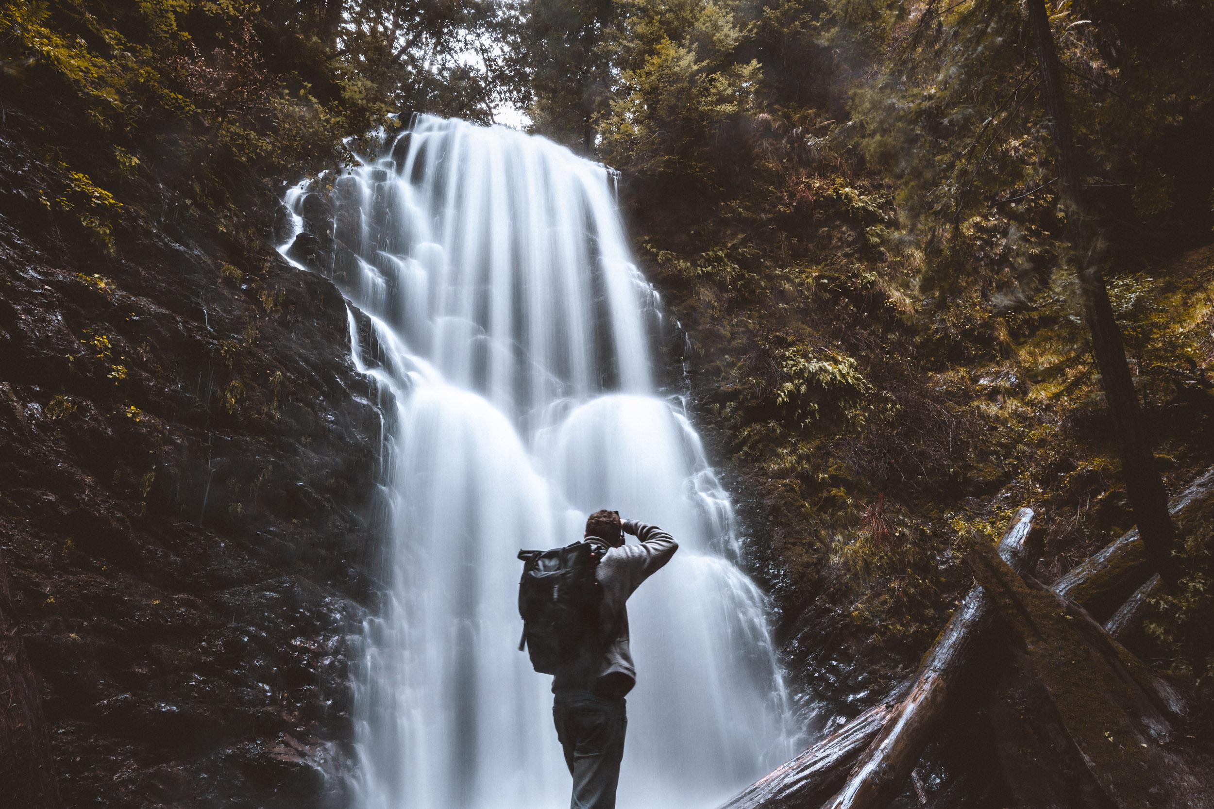 berry-creek-falls-hike-and-shoot-1.jpg