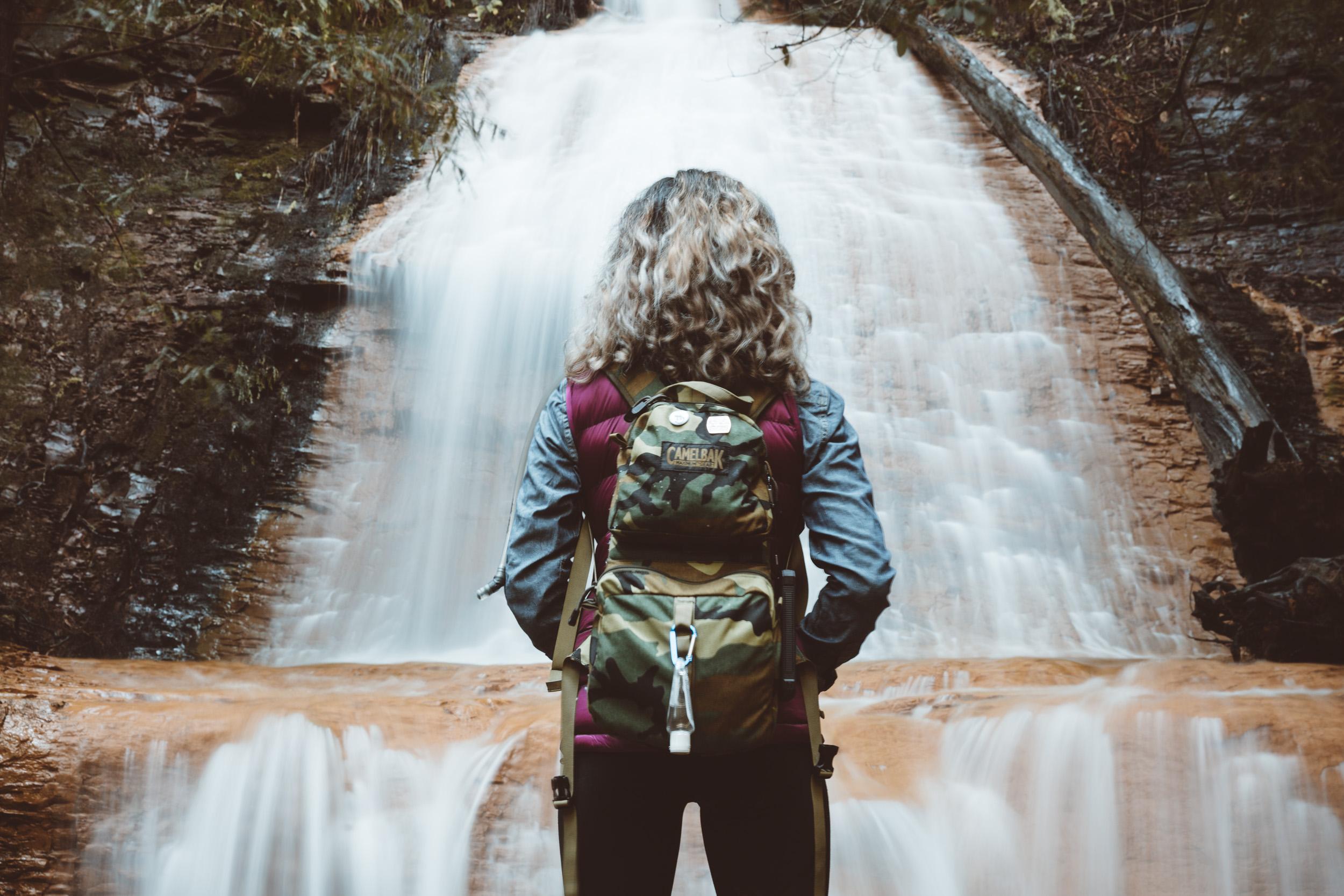 big-basin-golden-cascade-hike-and-shoot-1.jpg