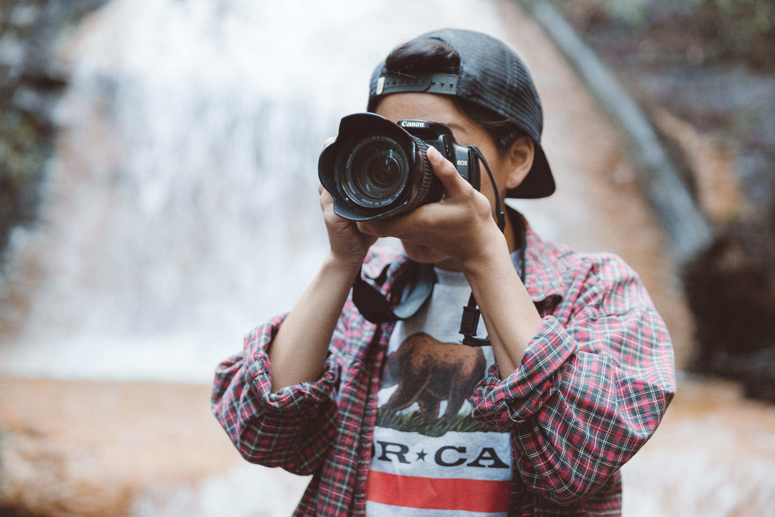 big-basin-golden-cascade-camera-hike-and-shoot-1.jpg