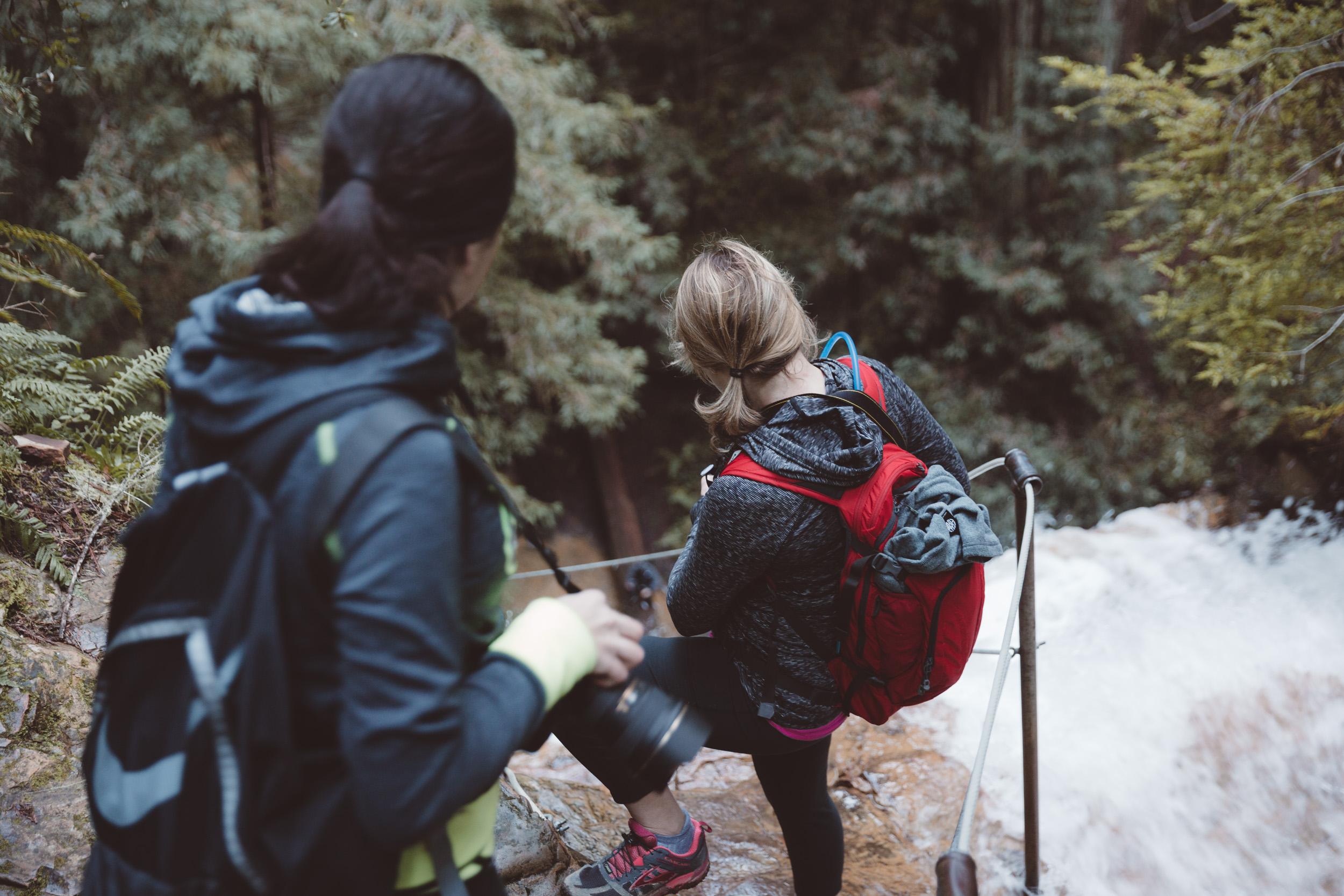 big-basin-silver-falls-descent-hike-and-shoot-1.jpg