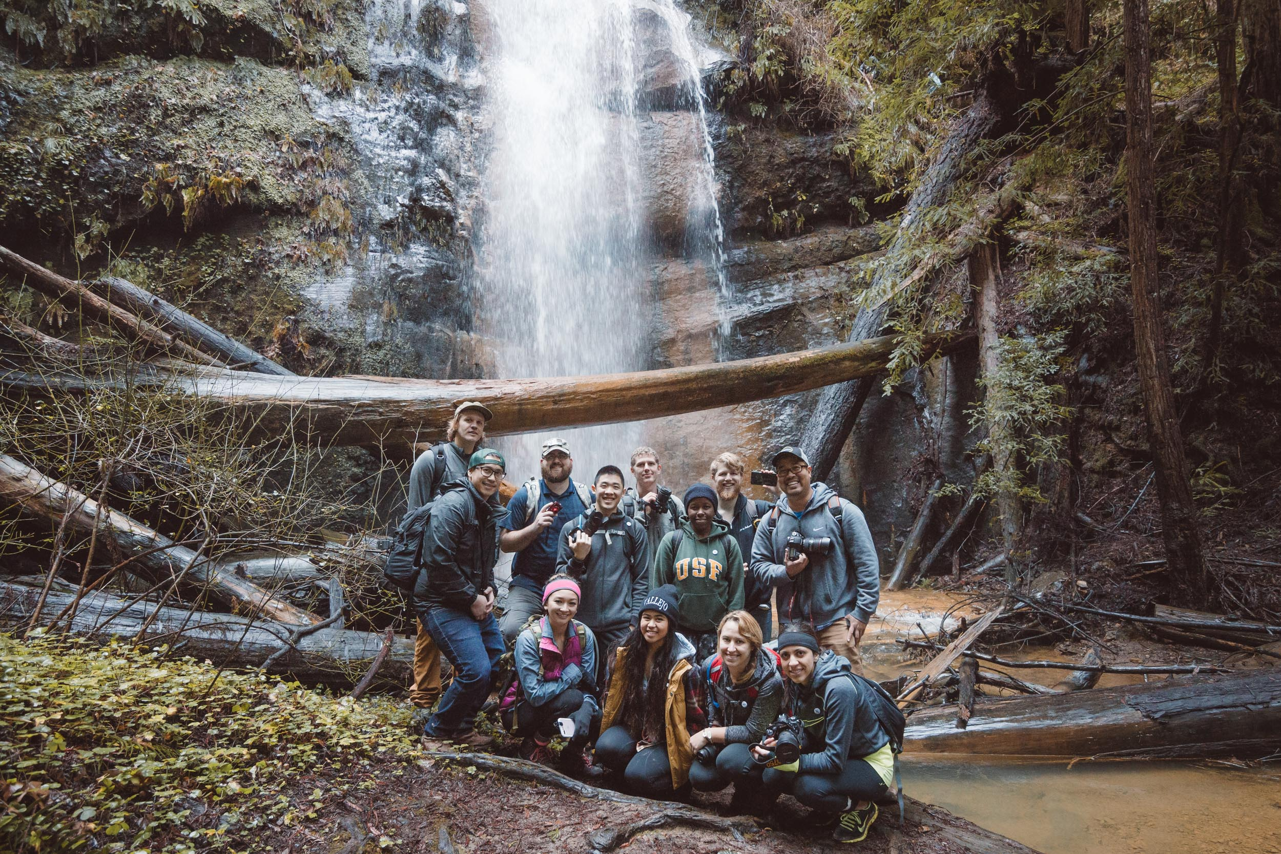 big-basin-silver-falls-group-hike-and-shoot-1.jpg