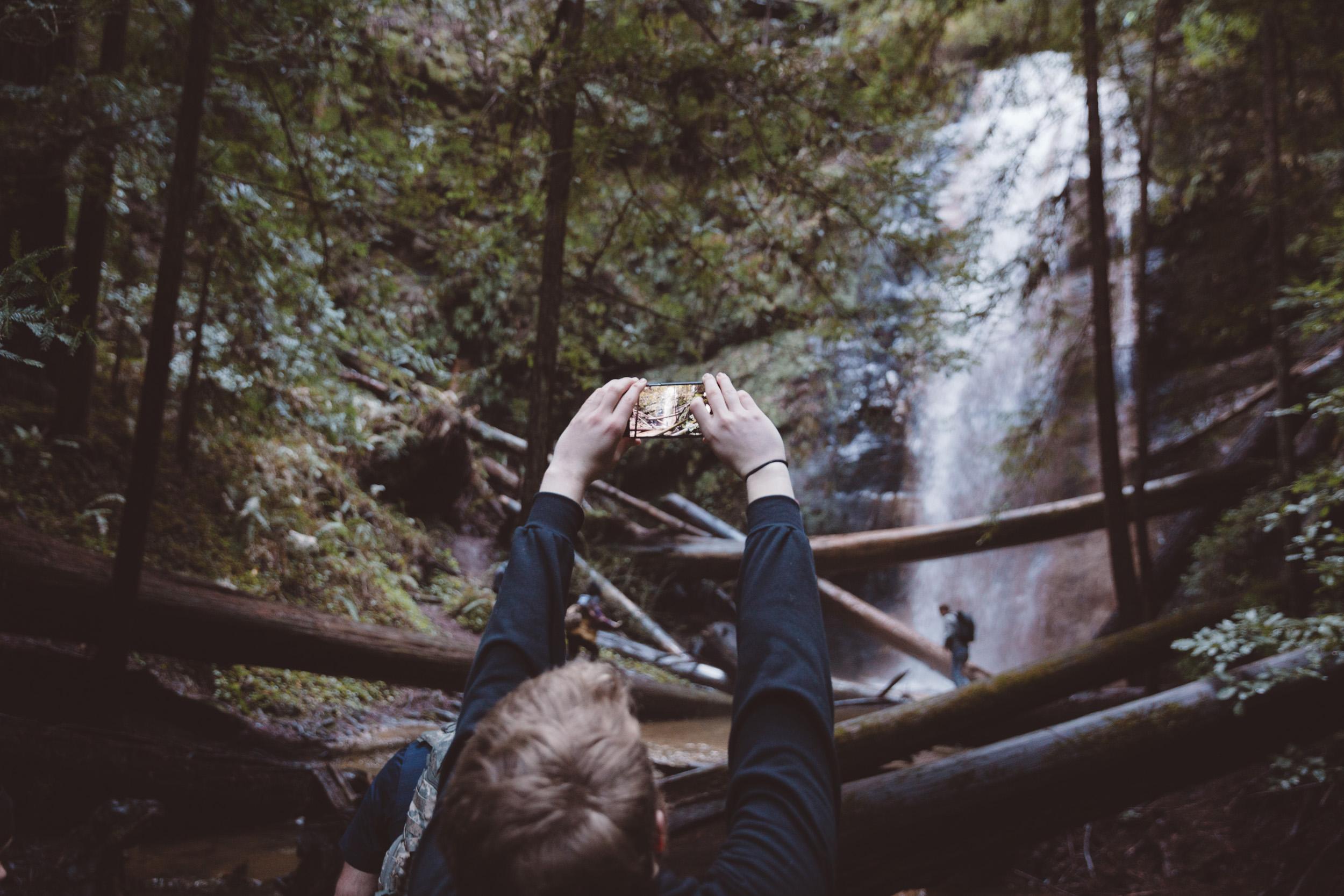 big-basin-silver-falls-smartphone-hike-and-shoot-1.jpg