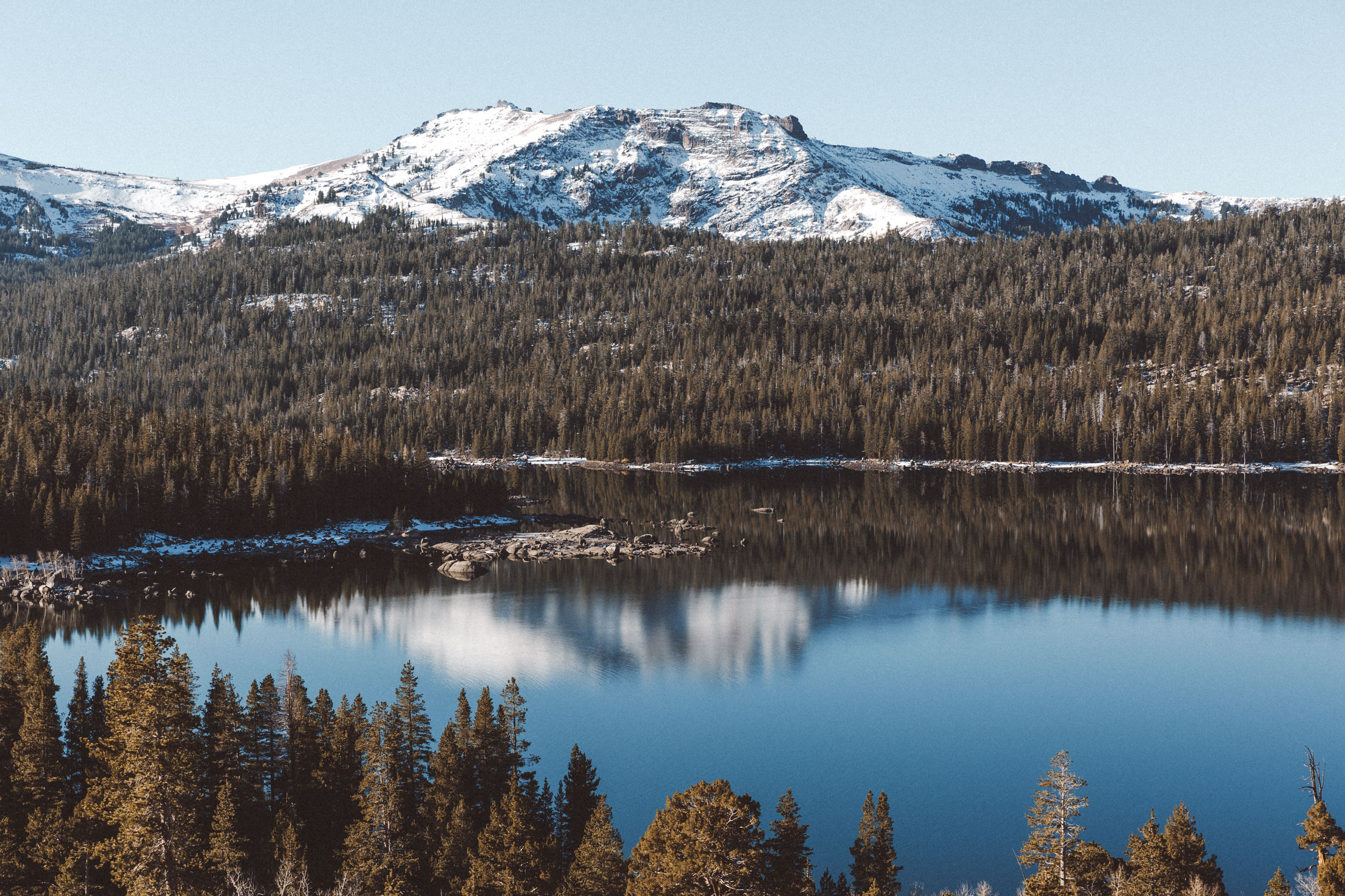 caples-lake-hike-and-shoot-1.jpg