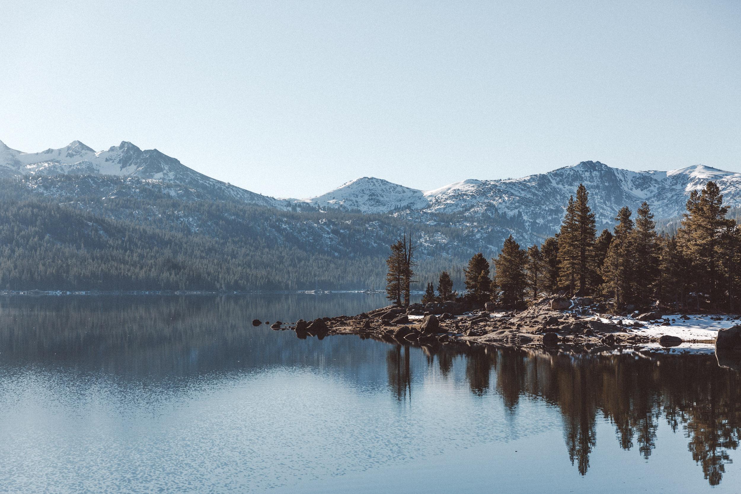 caples-lake-hike-and-shoot-2.jpg