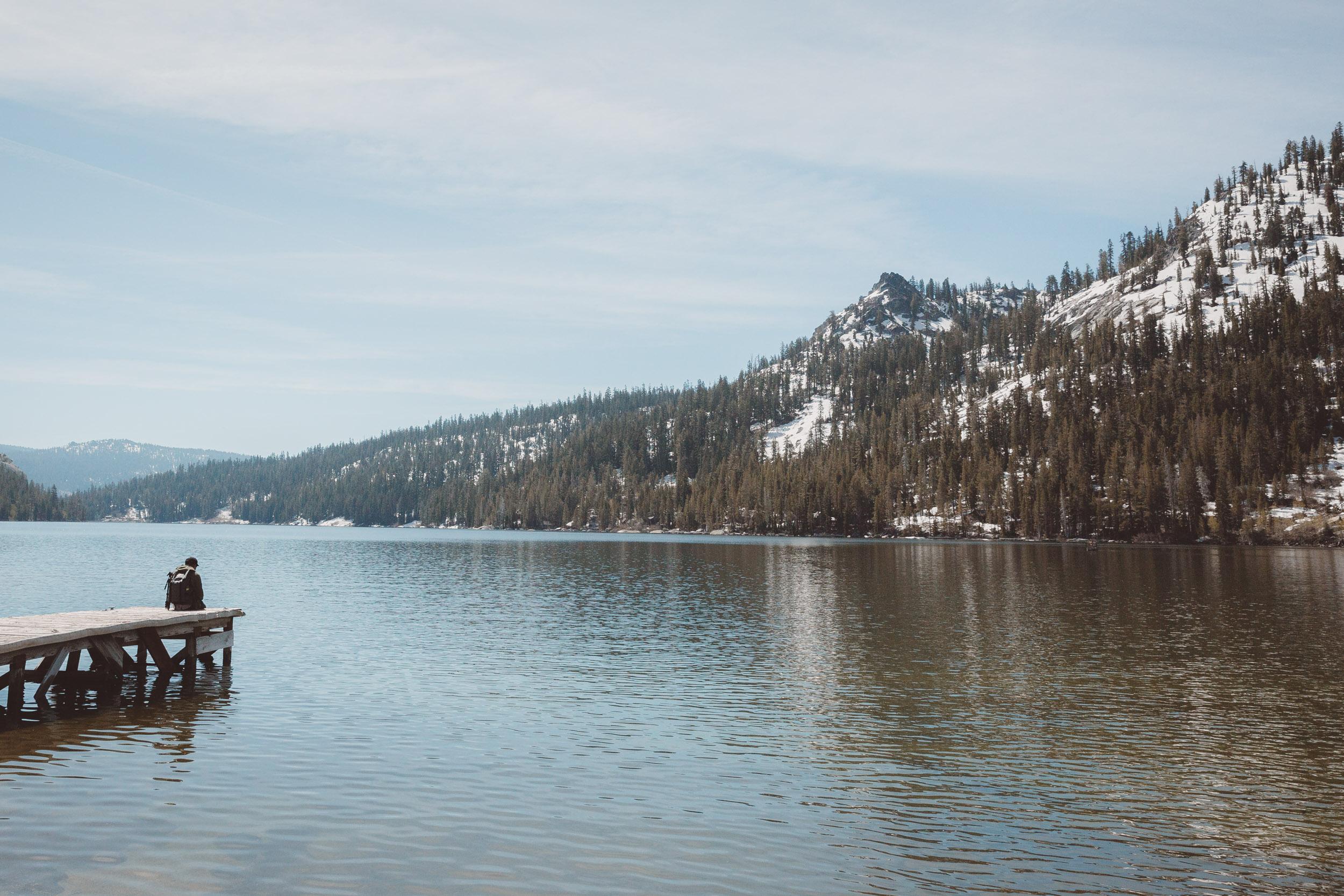 echo-lake-dock-views-hike-and-shoot-1.jpg