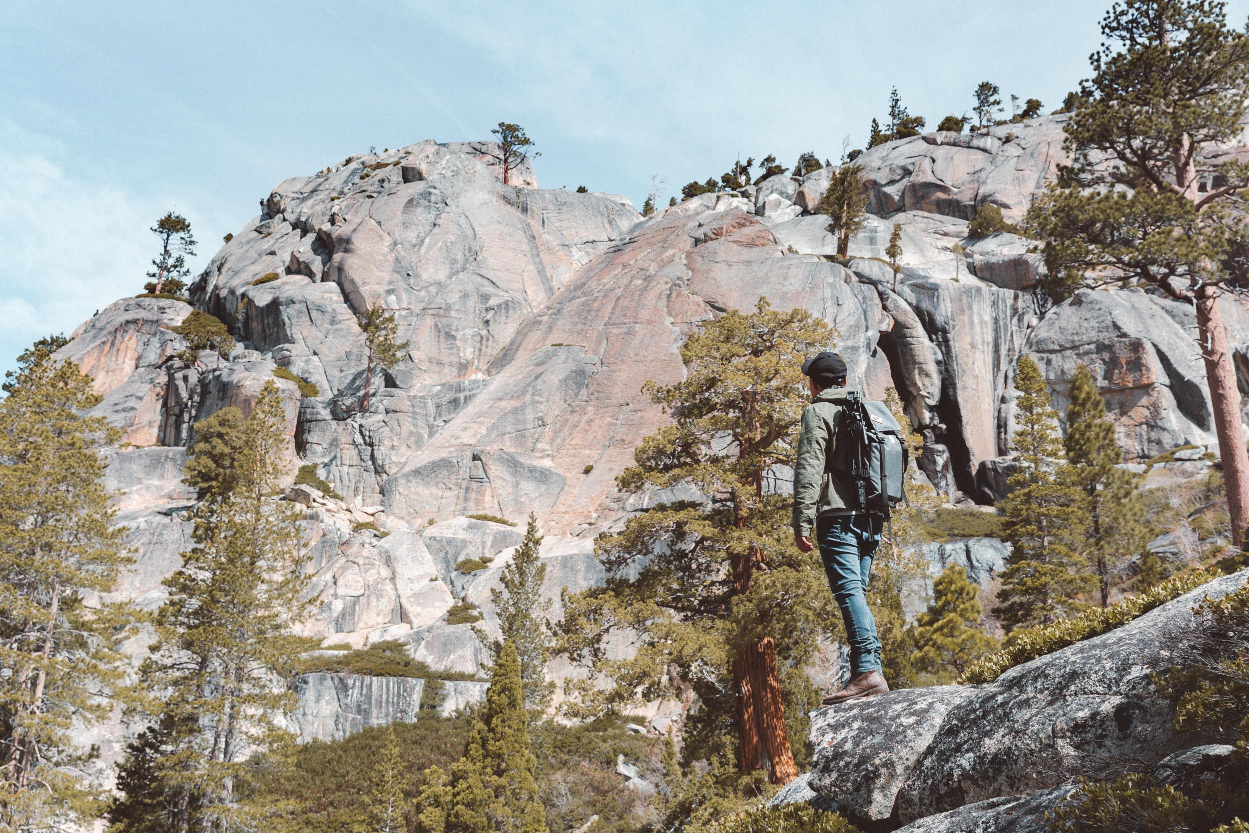 echo-lake-granite-views-hike-and-shoot-1.jpg