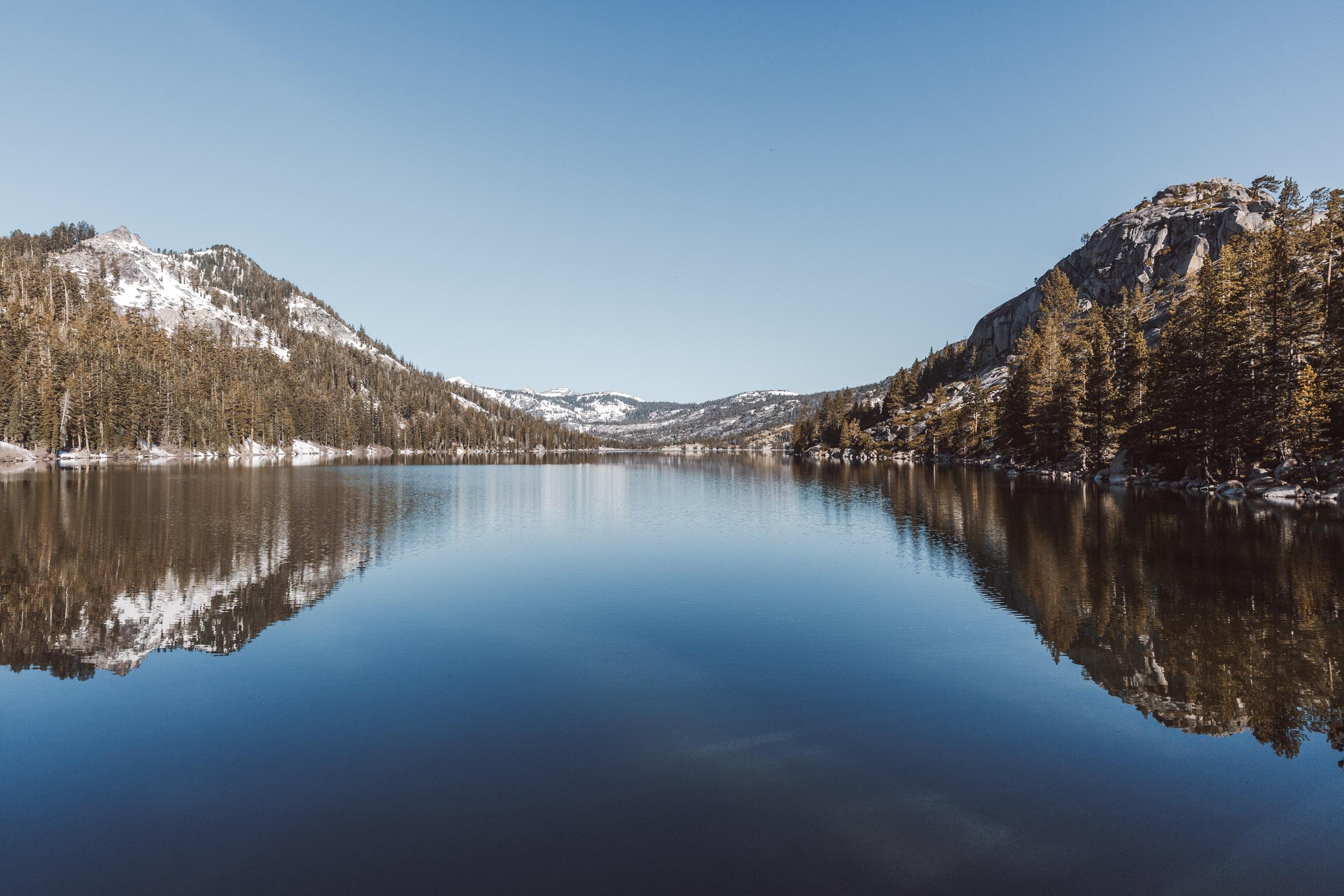 echo-lake-reflection-hike-and-shoot-1.jpg