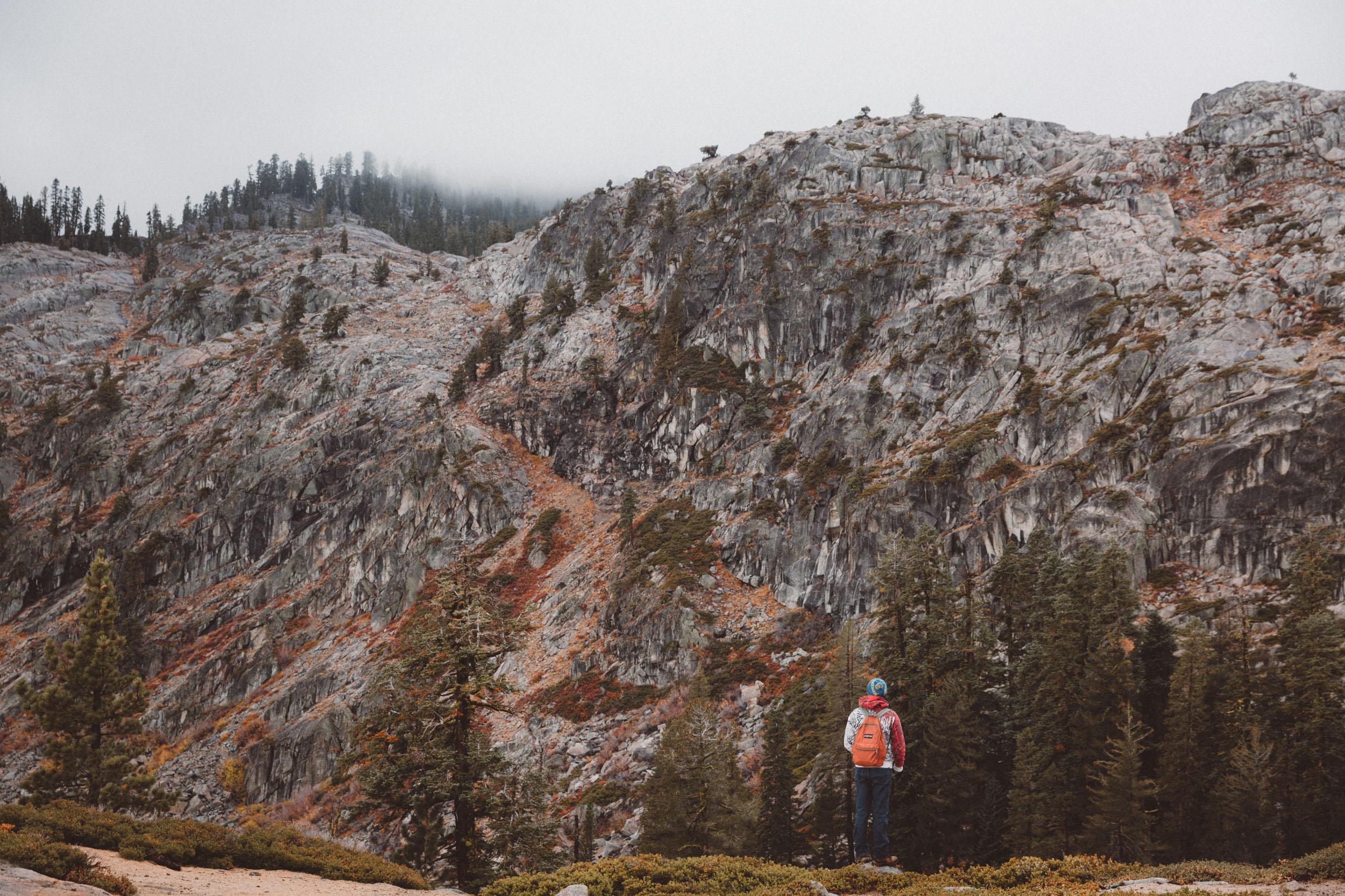 five-lakes-trail-hike-and-shoot-2.jpg