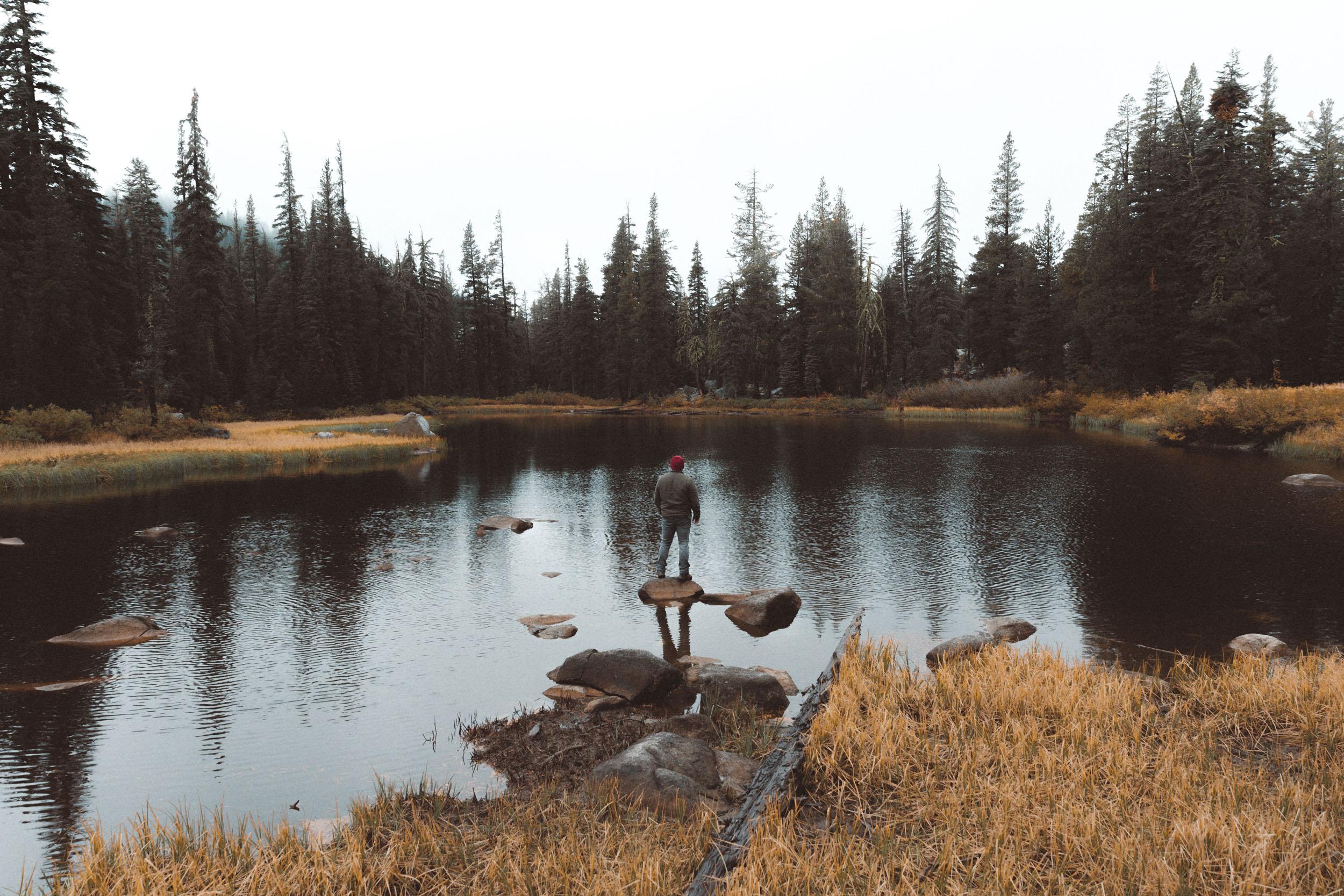 five-lakes-trail-hike-and-shoot-3.jpg