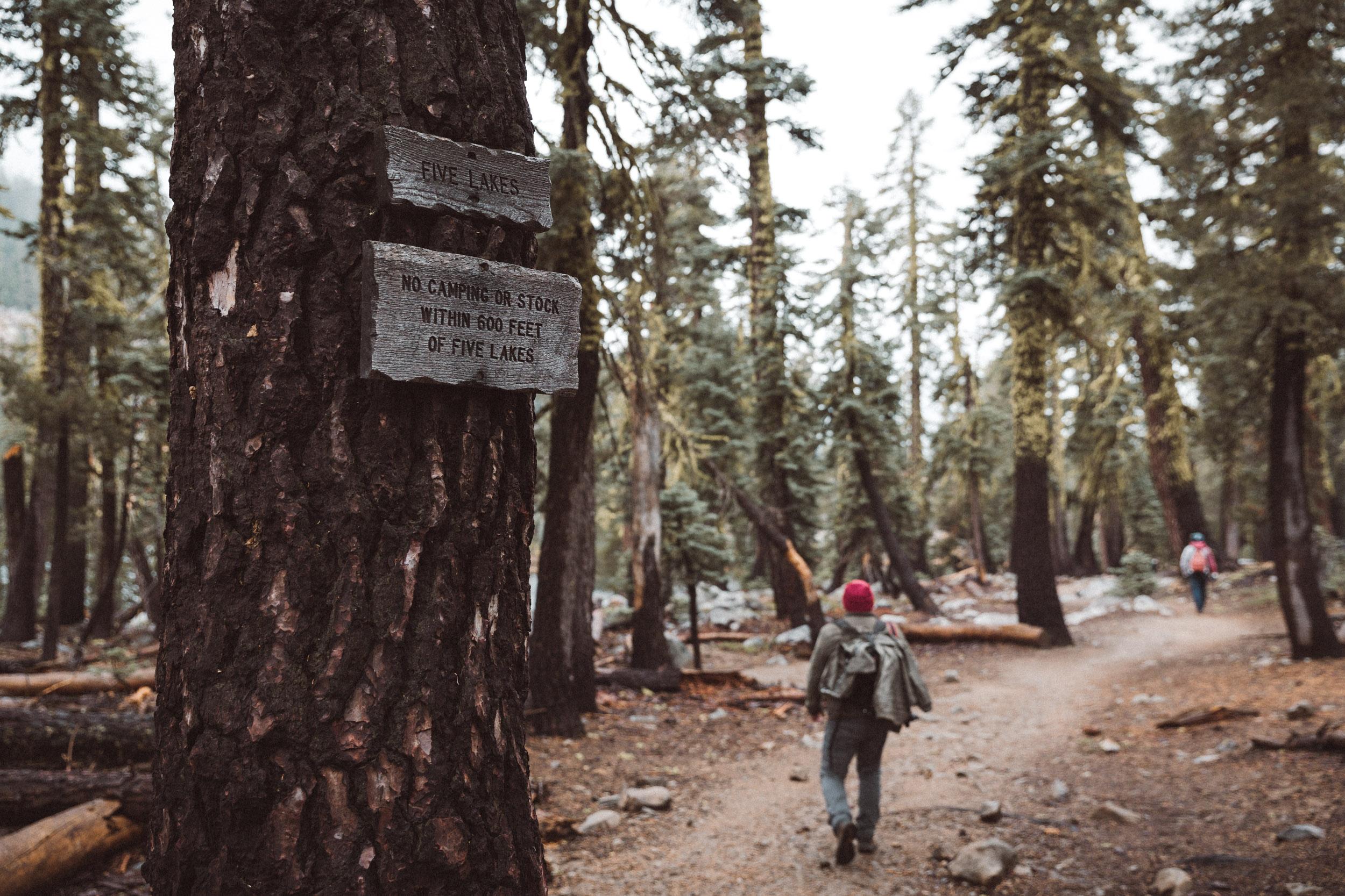 five-lakes-trail-hike-and-shoot-4.jpg