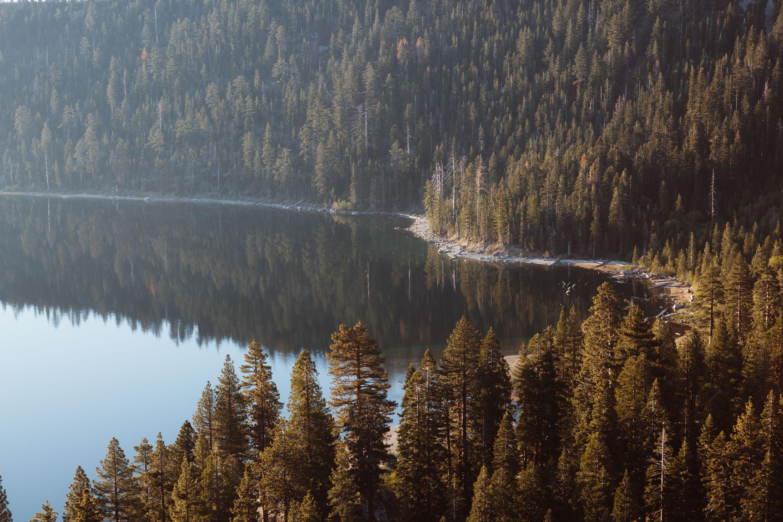 lake-tahoe-emerald-bay-reflection-hike-and-shoot-1.jpg