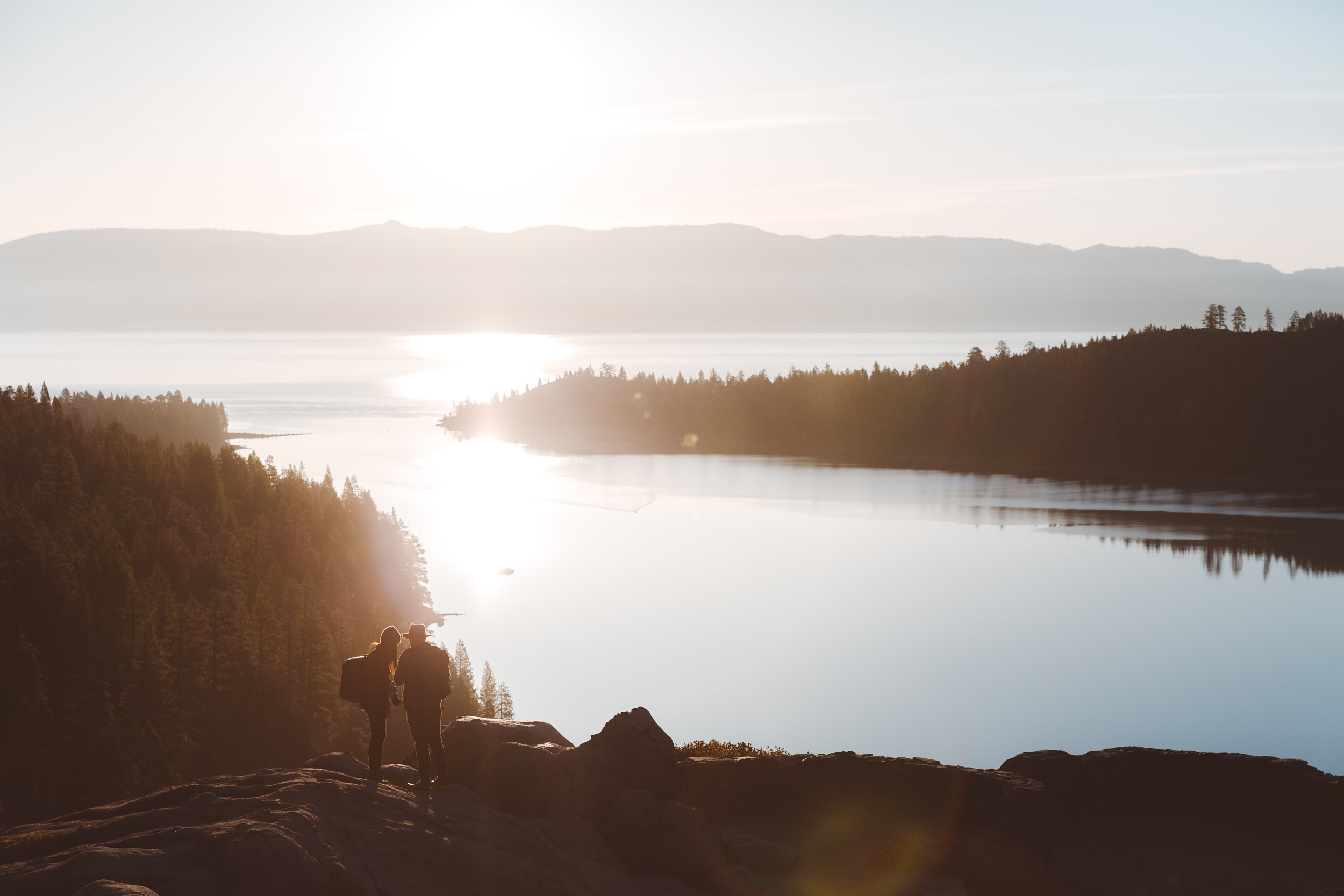 lake-tahoe-emerald-bay-vista-hike-and-shoot-1.jpg