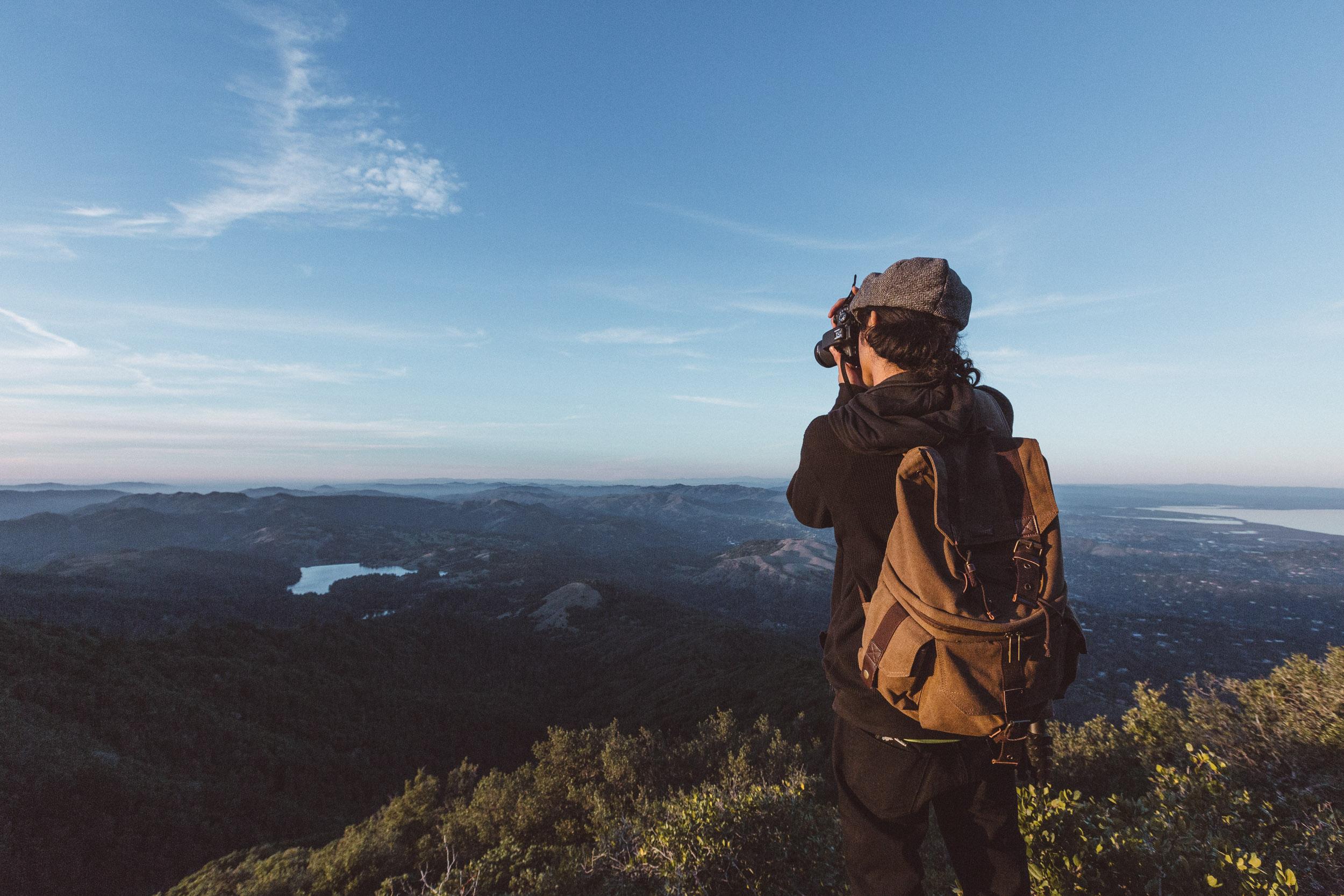 mount-tamalpais-east-peak-vista-hike-and-shoot-1.jpg
