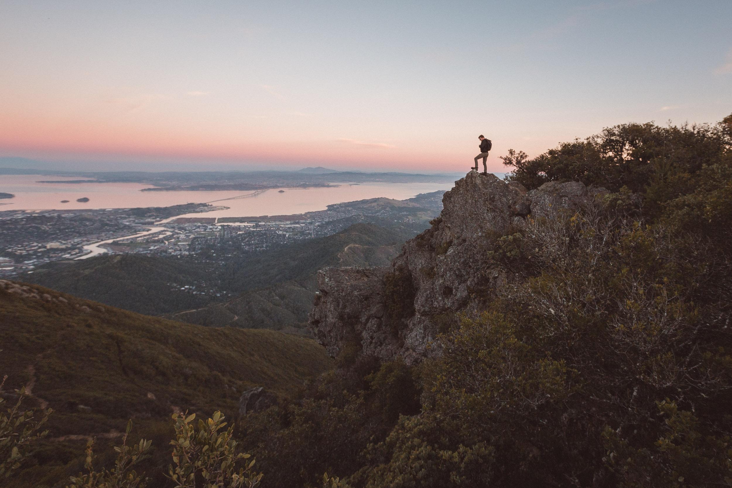 mount-tamalpais-east-peak-vista-hike-and-shoot-3.jpg