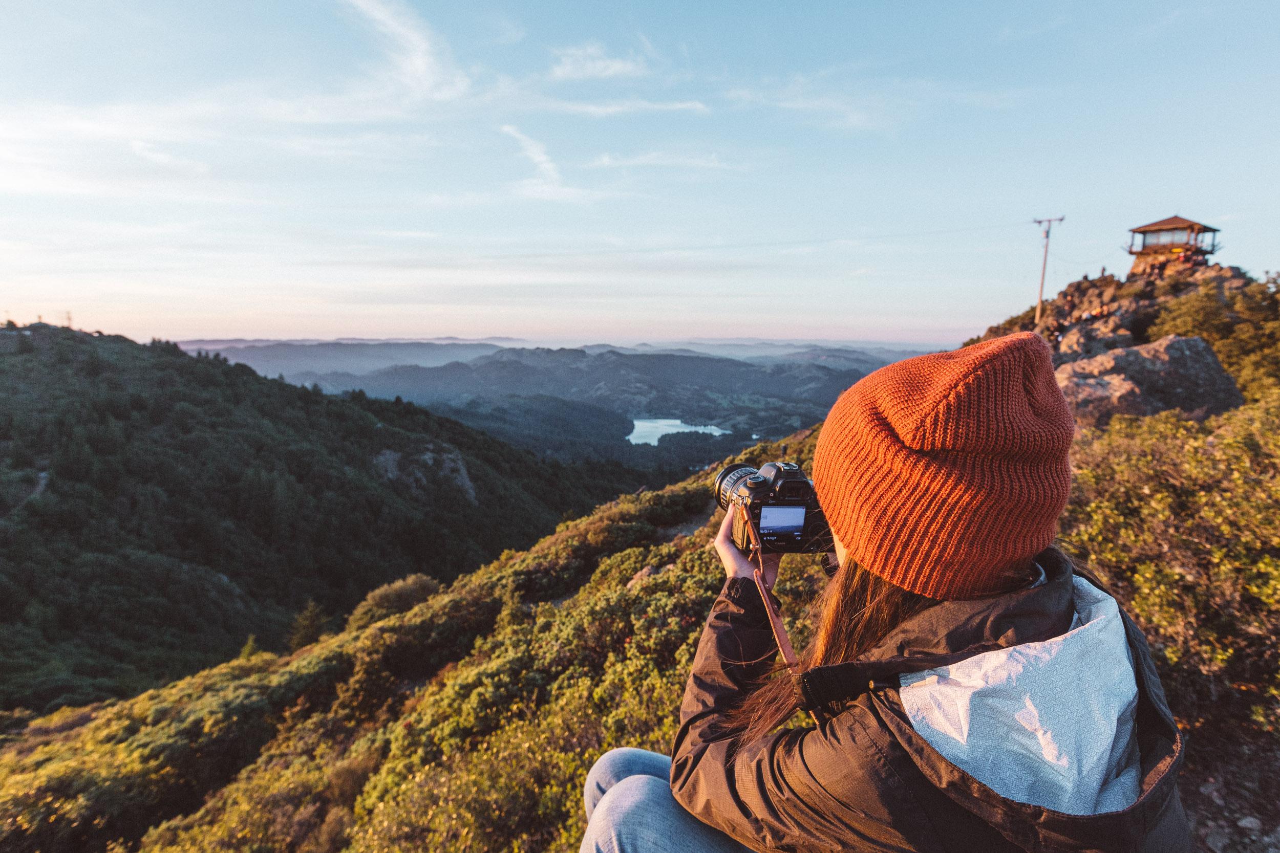 mount-tamalpais-east-peak-vista-hike-and-shoot-2.jpg