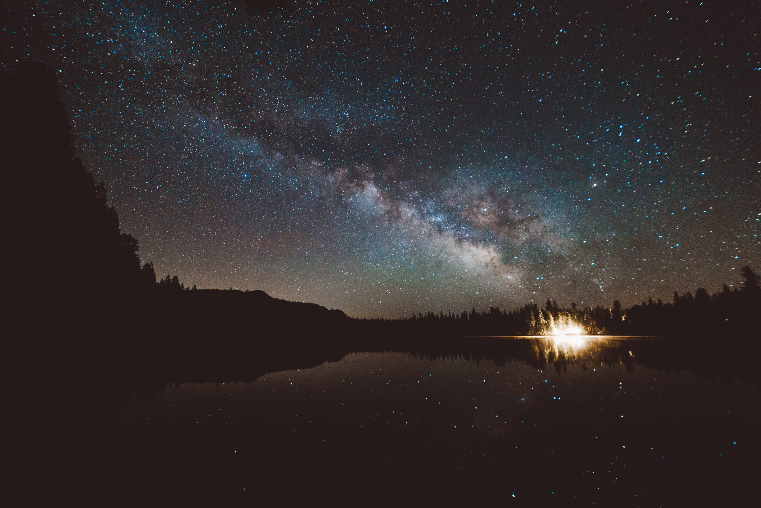 nevada-county-lake-milky-way-hike-and-shoot-2.jpg