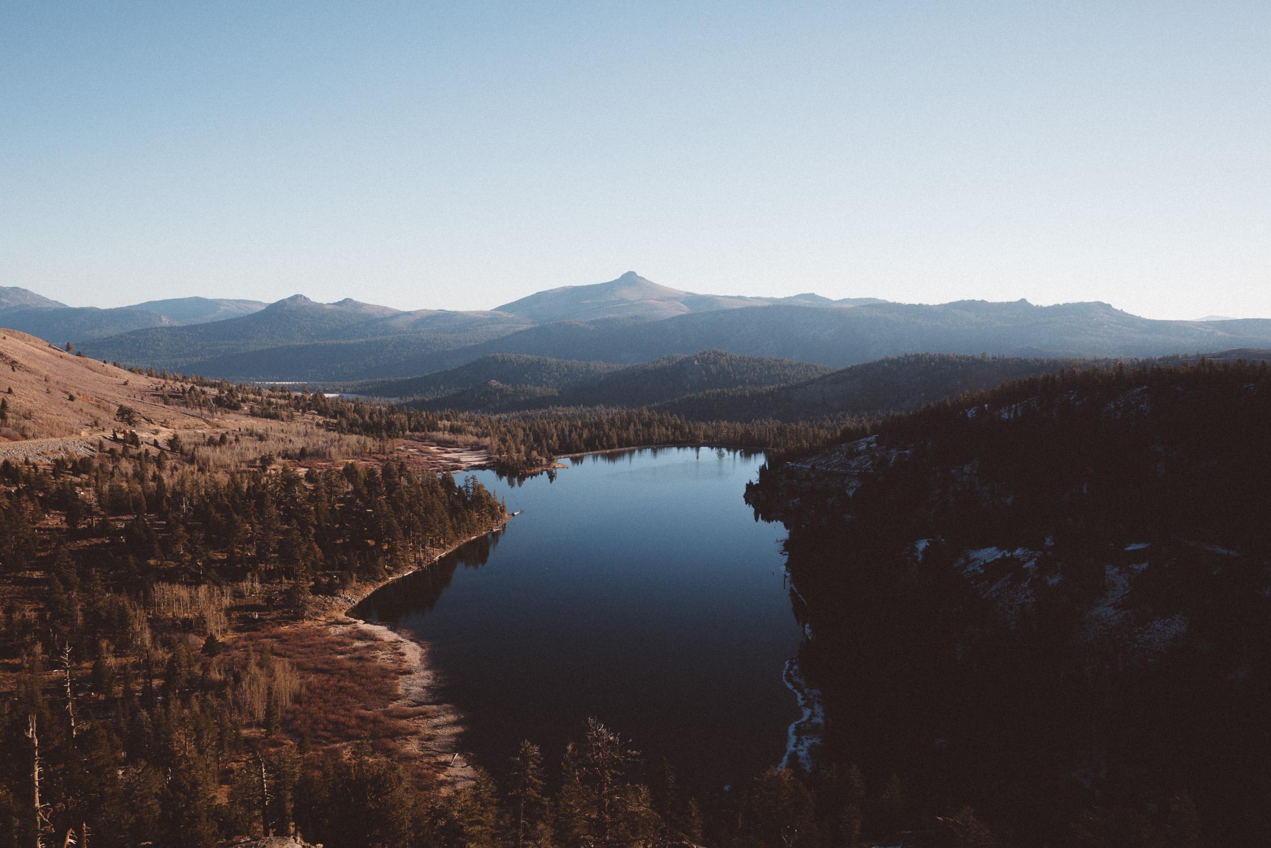 red-lake-hike-and-shoot-1.jpg
