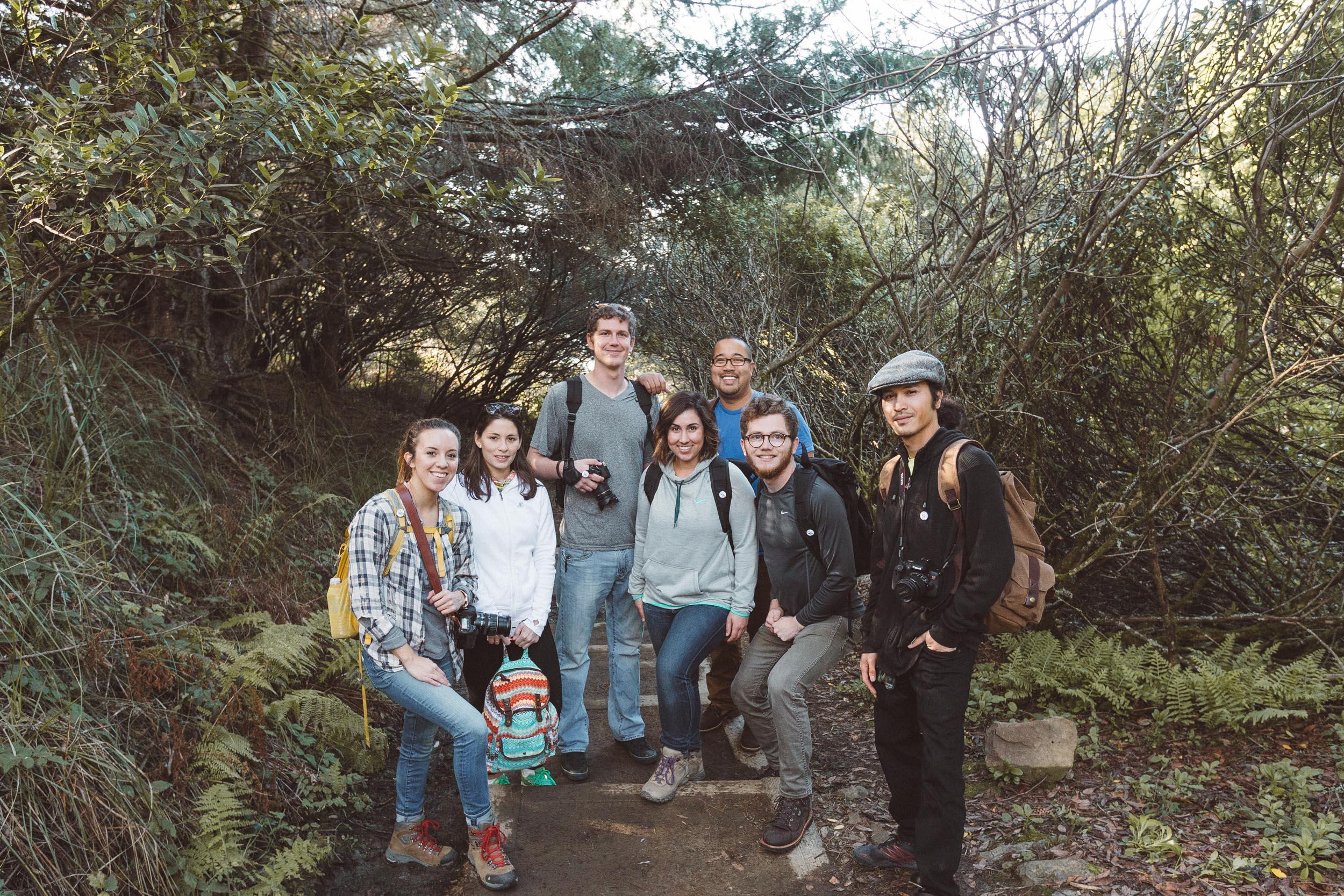 north-coast-adventure-hike-and-shoot-group-1.jpg