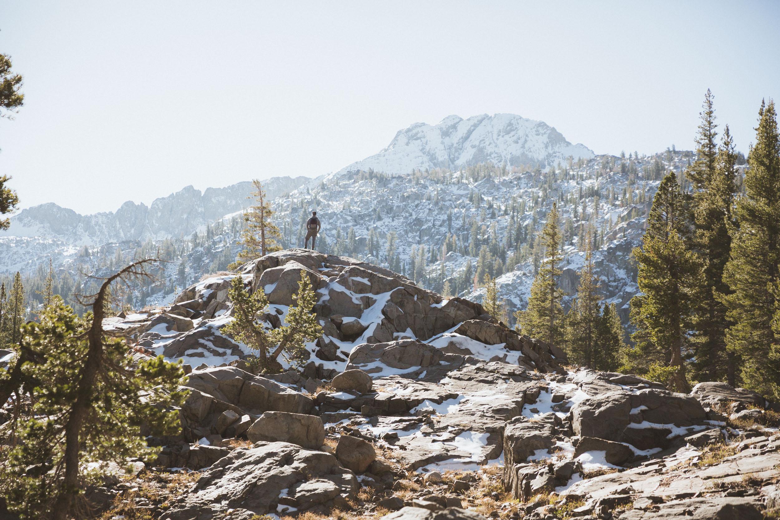 round-top-mountain-hike-and-shoot-1.jpg