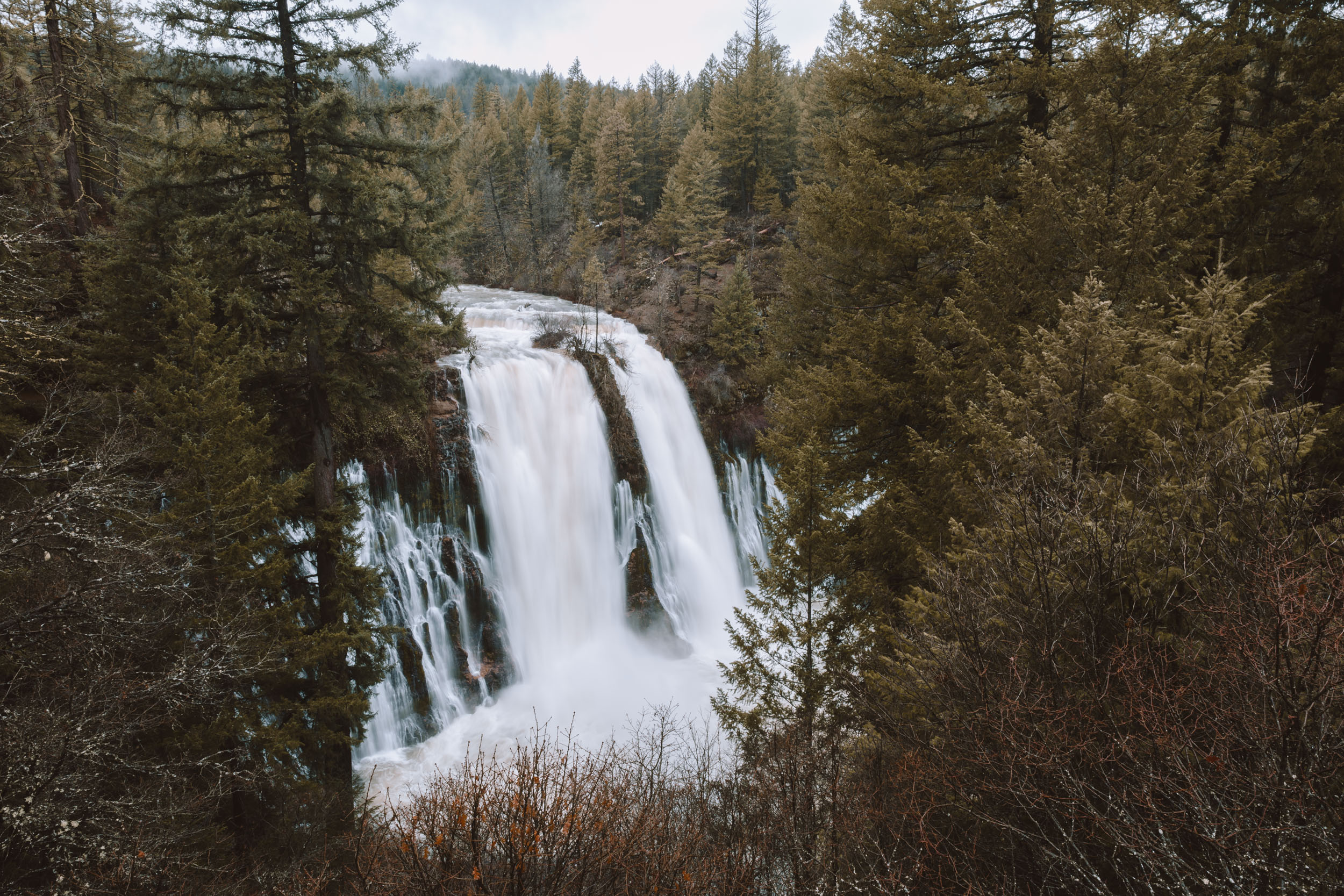 shasta-adventure-burney-falls-hike-and-shoot-1.jpg