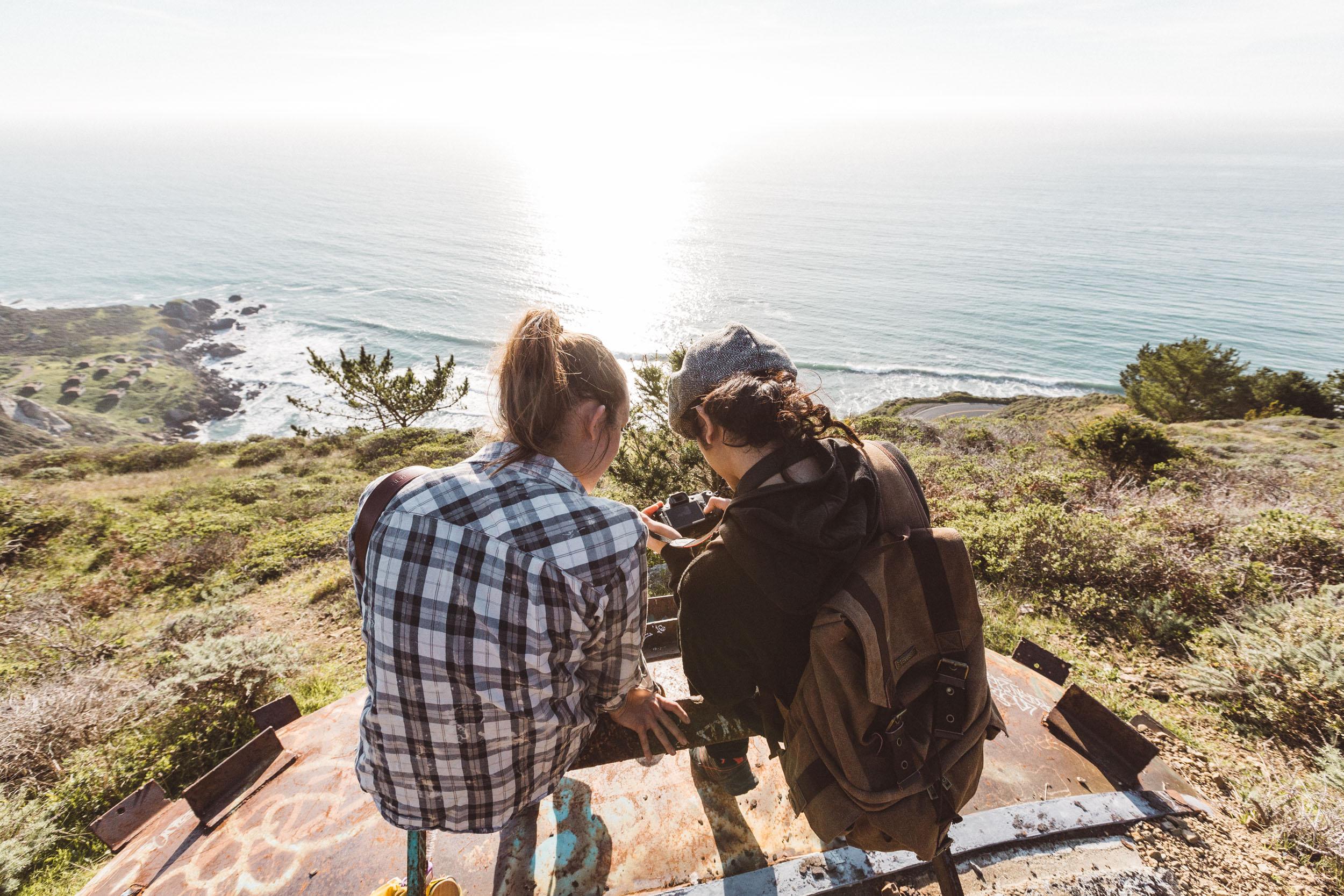 stinson-beach-vista-camera-hike-and-shoot-1.jpg