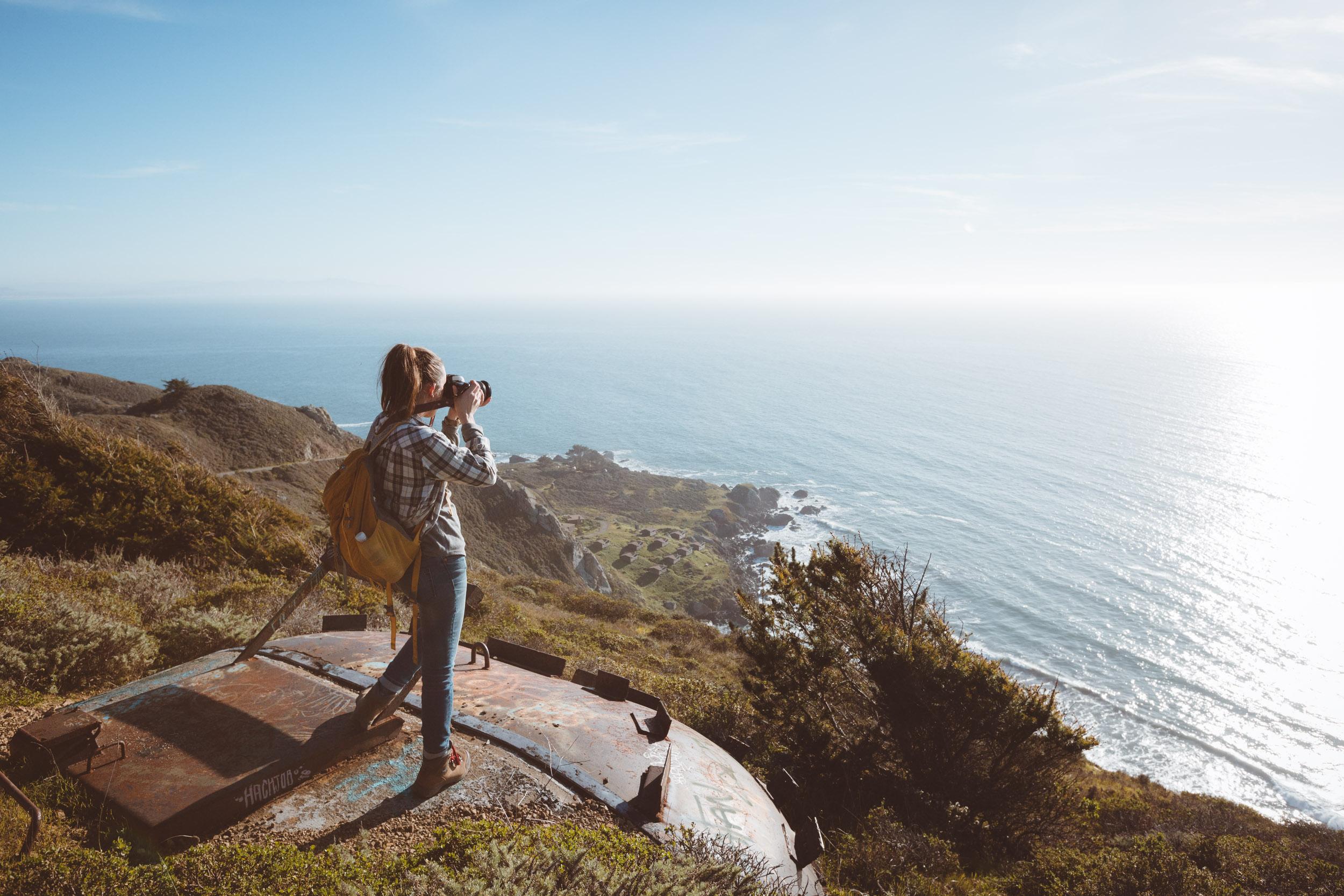 stinson-beach-vista-hike-and-shoot-1.jpg