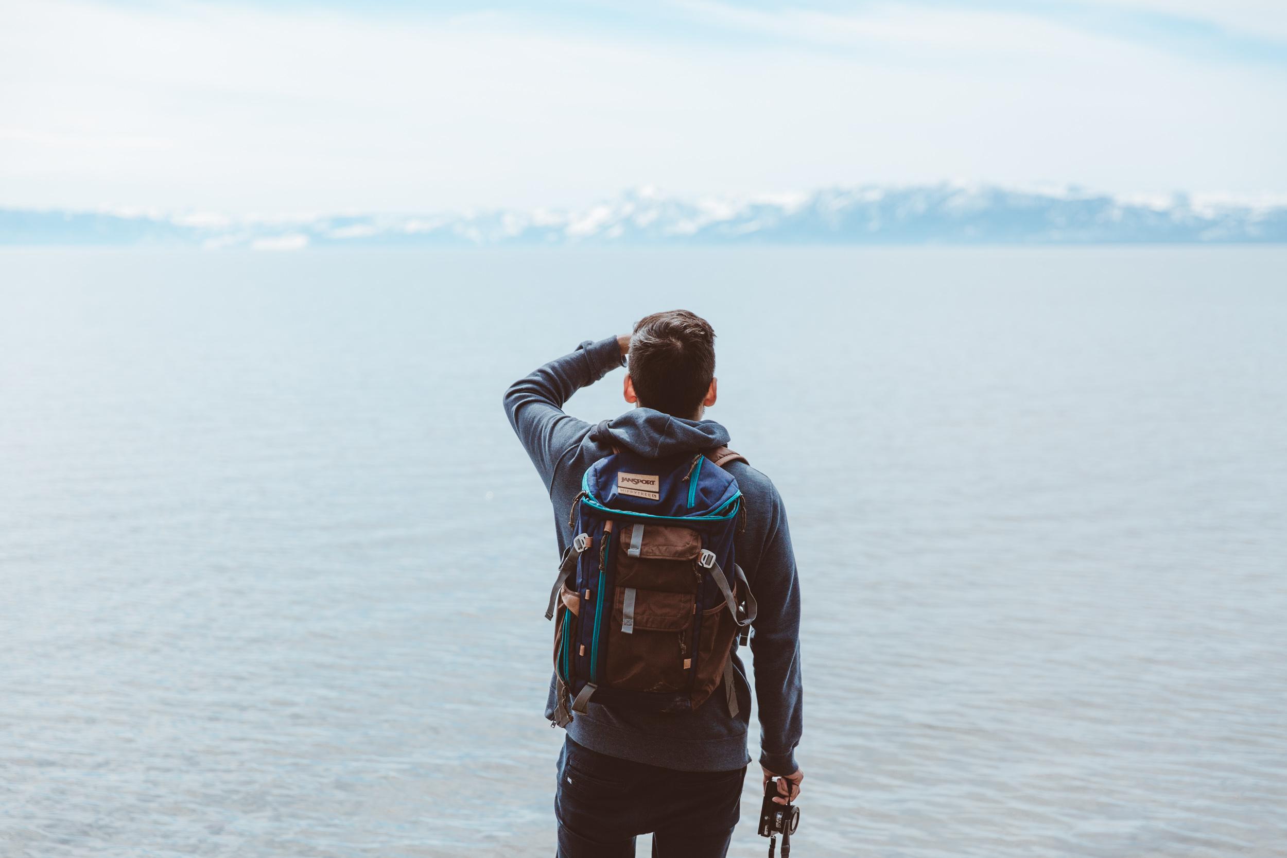 tour-of-tahoe-north-shore-views-hike-and-shoot-1.jpg