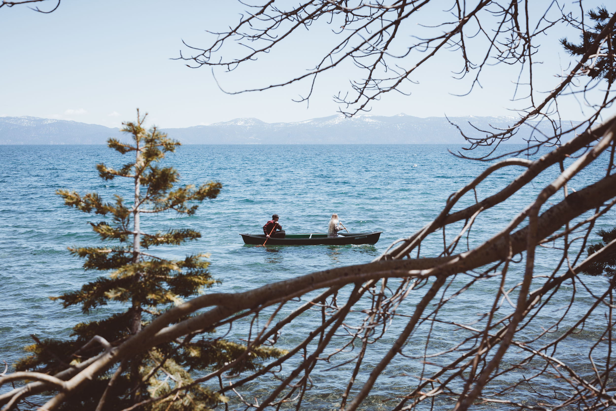 west-shore-adventure-canoe-hike-and-shoot-1.jpg