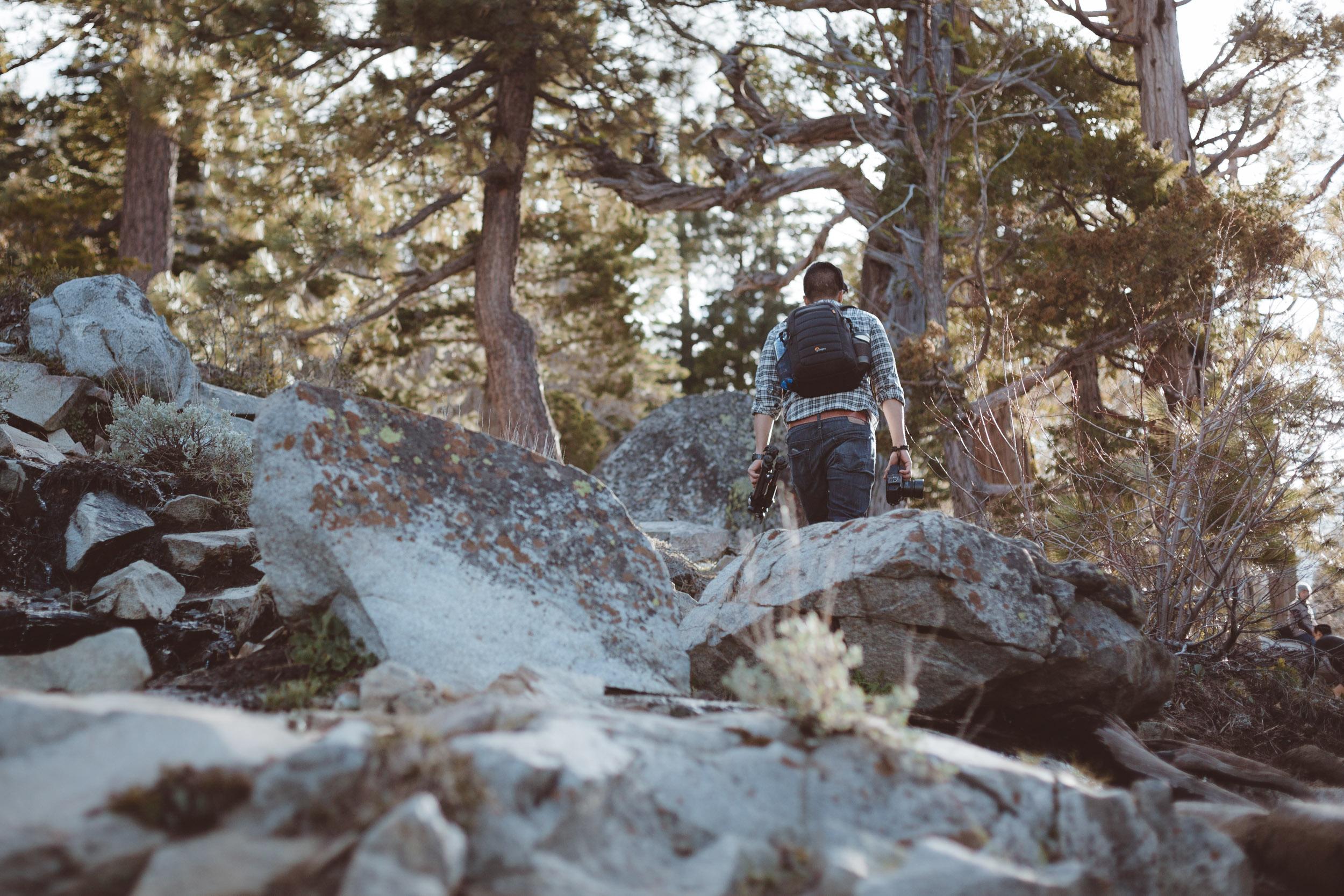 west-shore-adventure-eagle-falls-exploration-hike-and-shoot-1.jpg