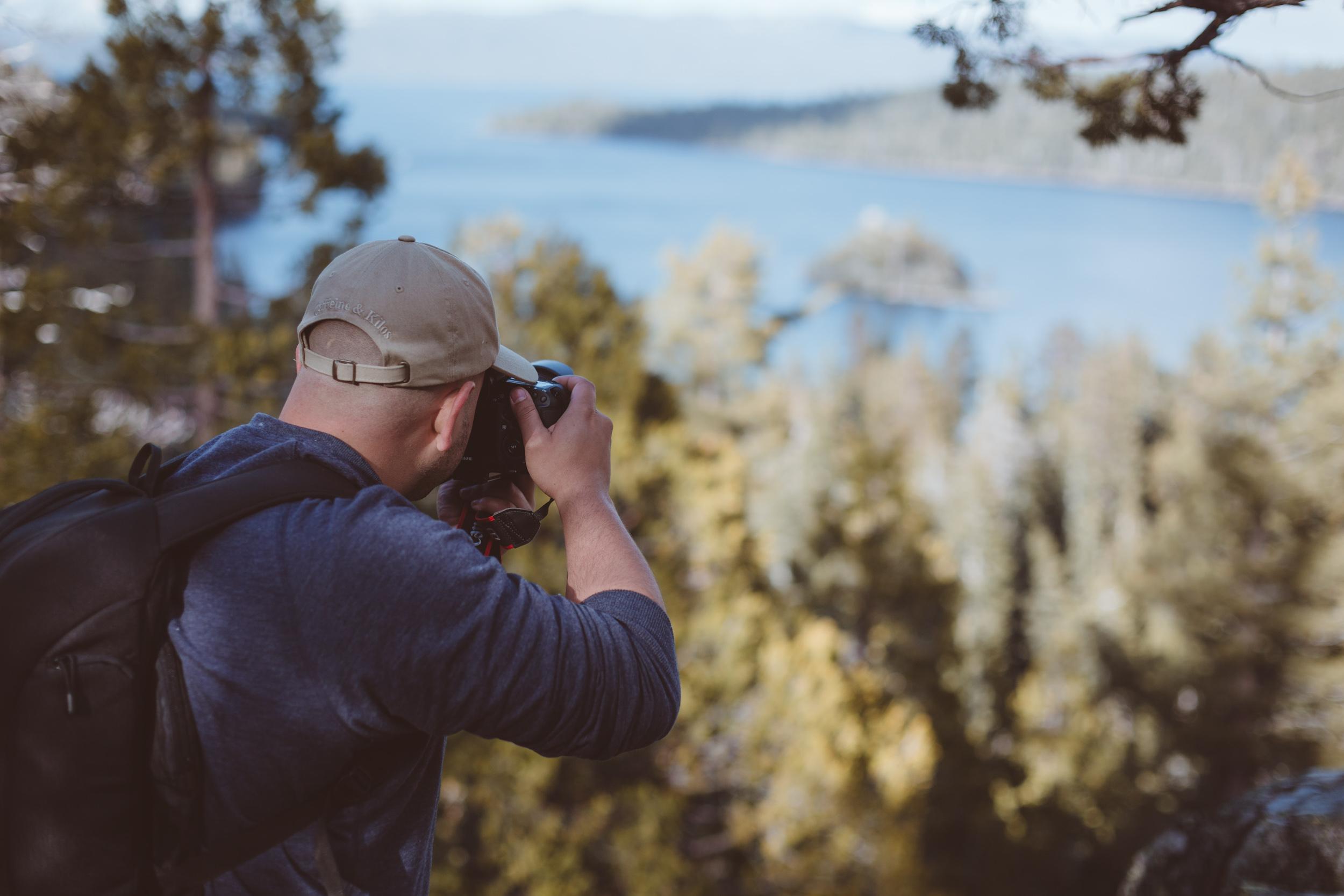 west-shore-adventure-eagle-falls-fannette-hike-and-shoot-1.jpg
