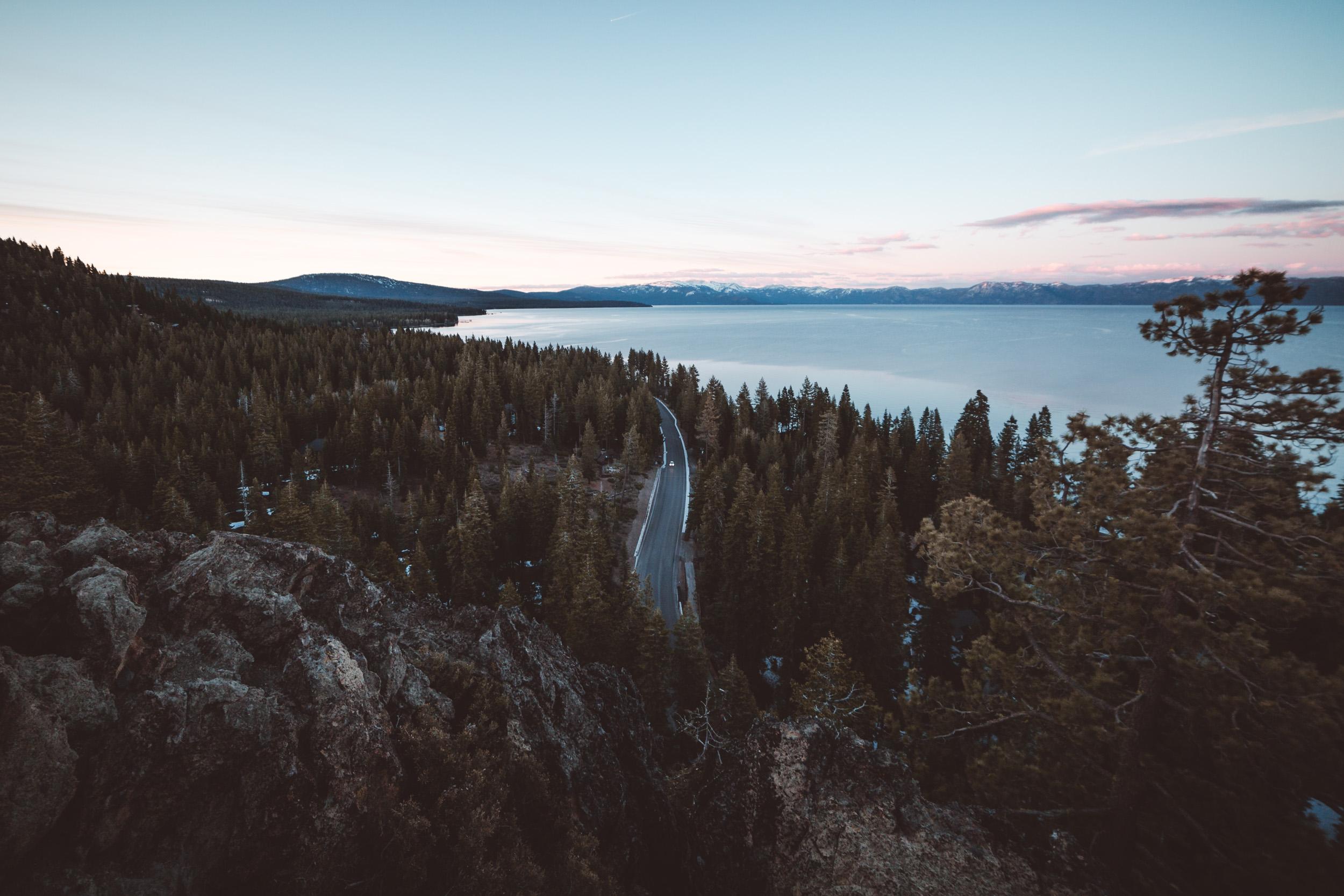 west-shore-adventure-eagle-rock-vista-hike-and-shoot-1.jpg