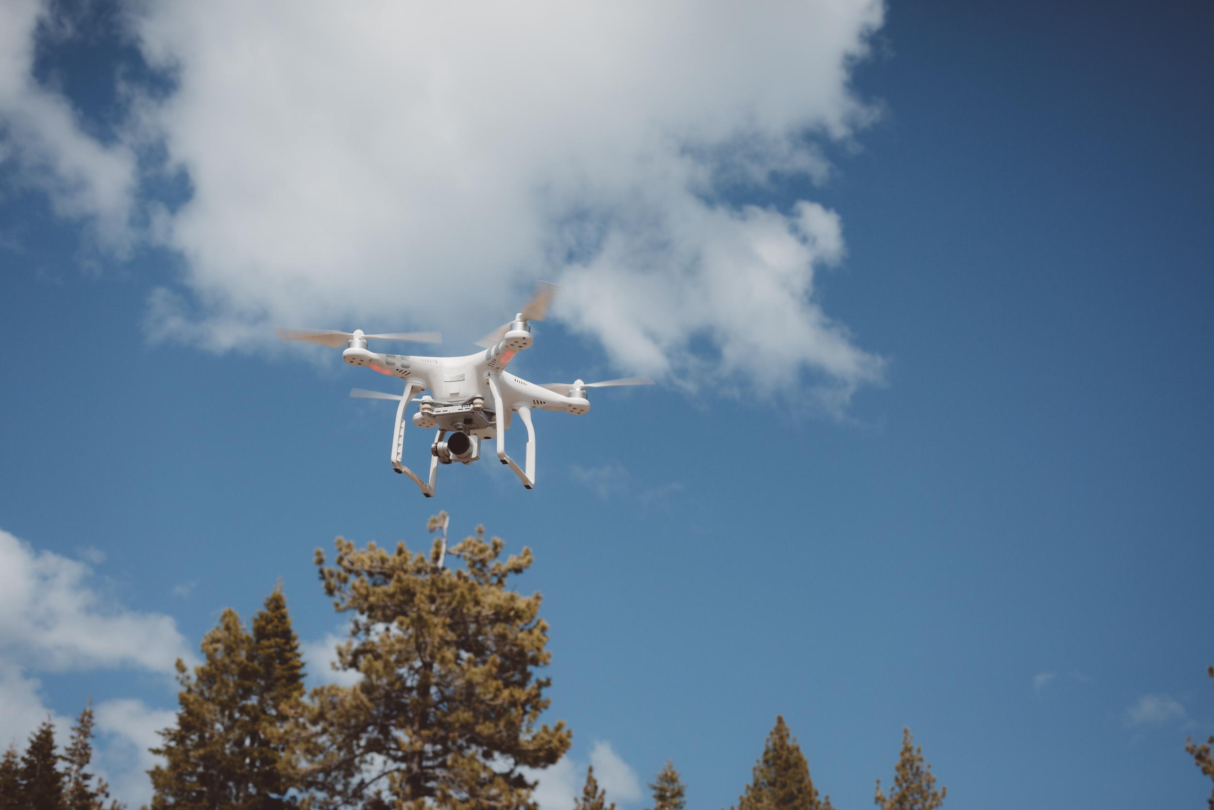 west-shore-adventure-meeks-bay-drone-hike-and-shoot-1.jpg