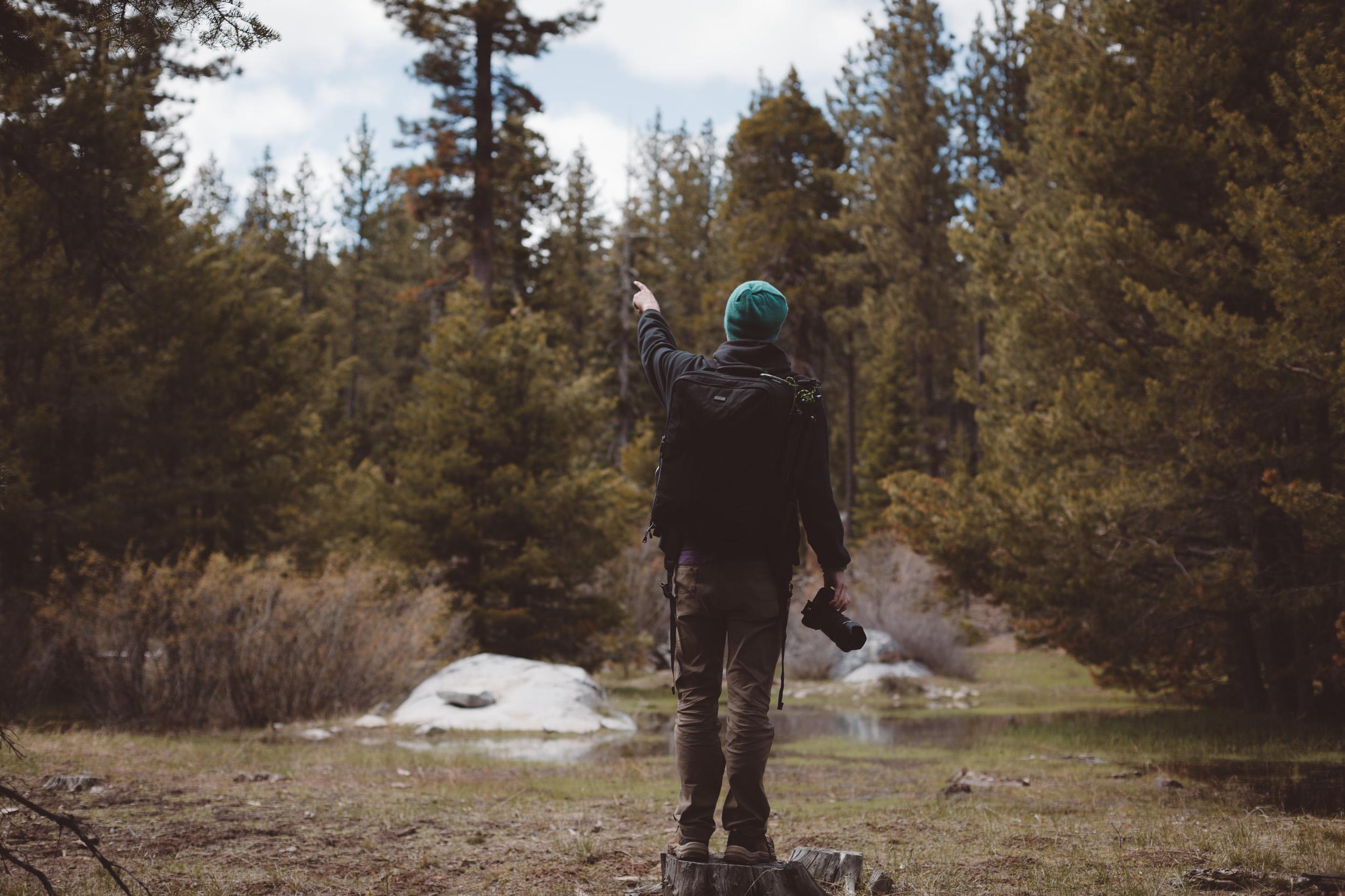 west-shore-adventure-meeks-bay-hike-and-shoot-1.jpg