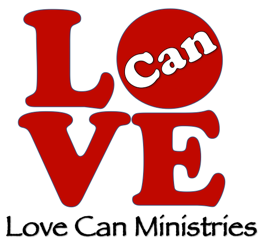 LoveCan Ministries - We are Joe & Tracy Killen, a husband and wife team that have been called out by God to spread the Love of Jesus throughout this country. We are a roadside ministry loving on people right where they are. Following Gods direction, it is our desire to always bring the Love of the Lord with us and give out to all who will partake. We are known at home for riding the Blue Ridge parkway looking for opportunities to love on people. God always places people in our path.Read More Here...