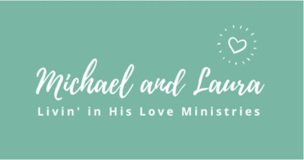 Livin' In His Love Ministries - MAP Global