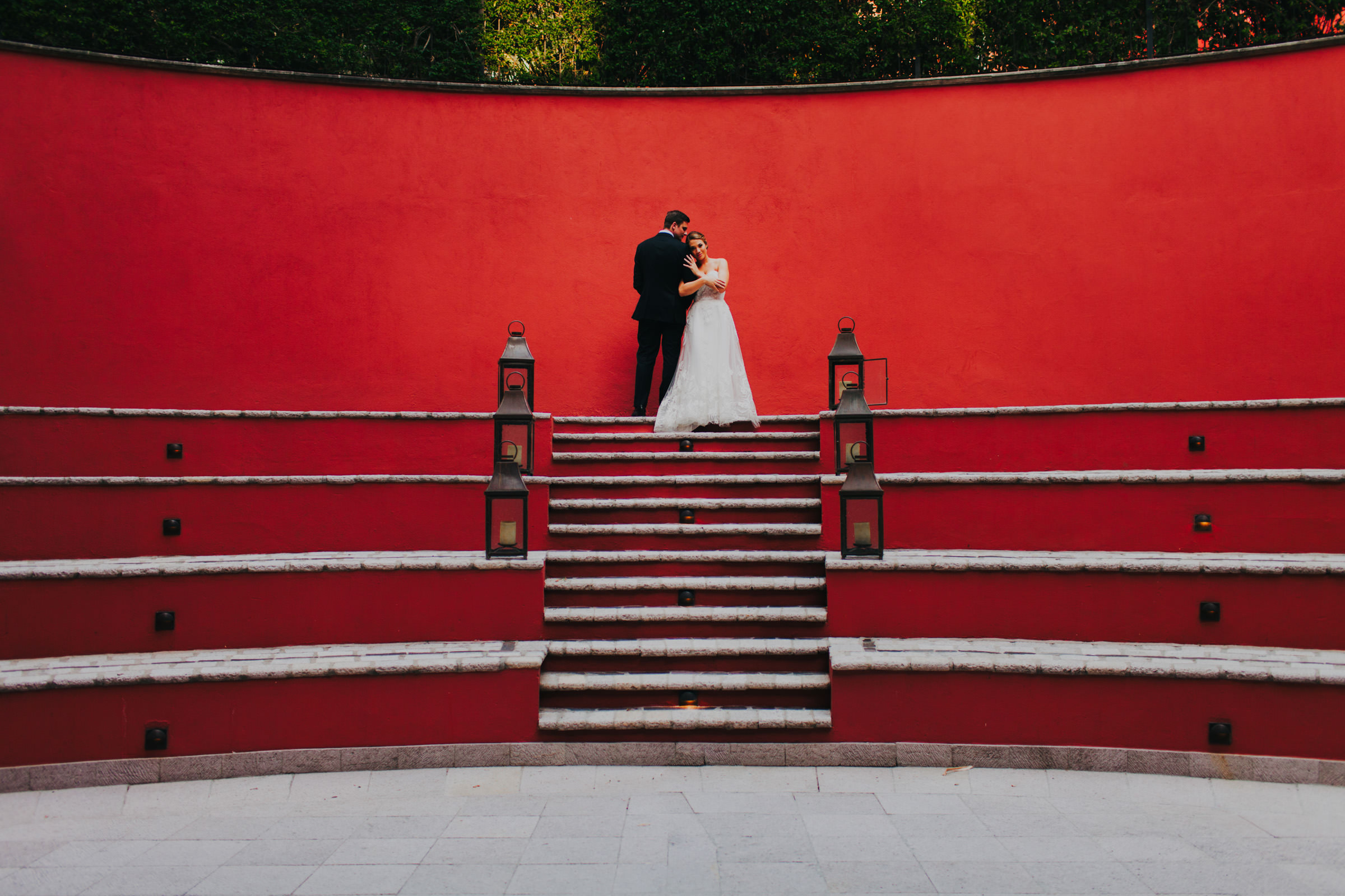 BEST MEXICO WEDDING PHOTOGRAPHY-203.jpg