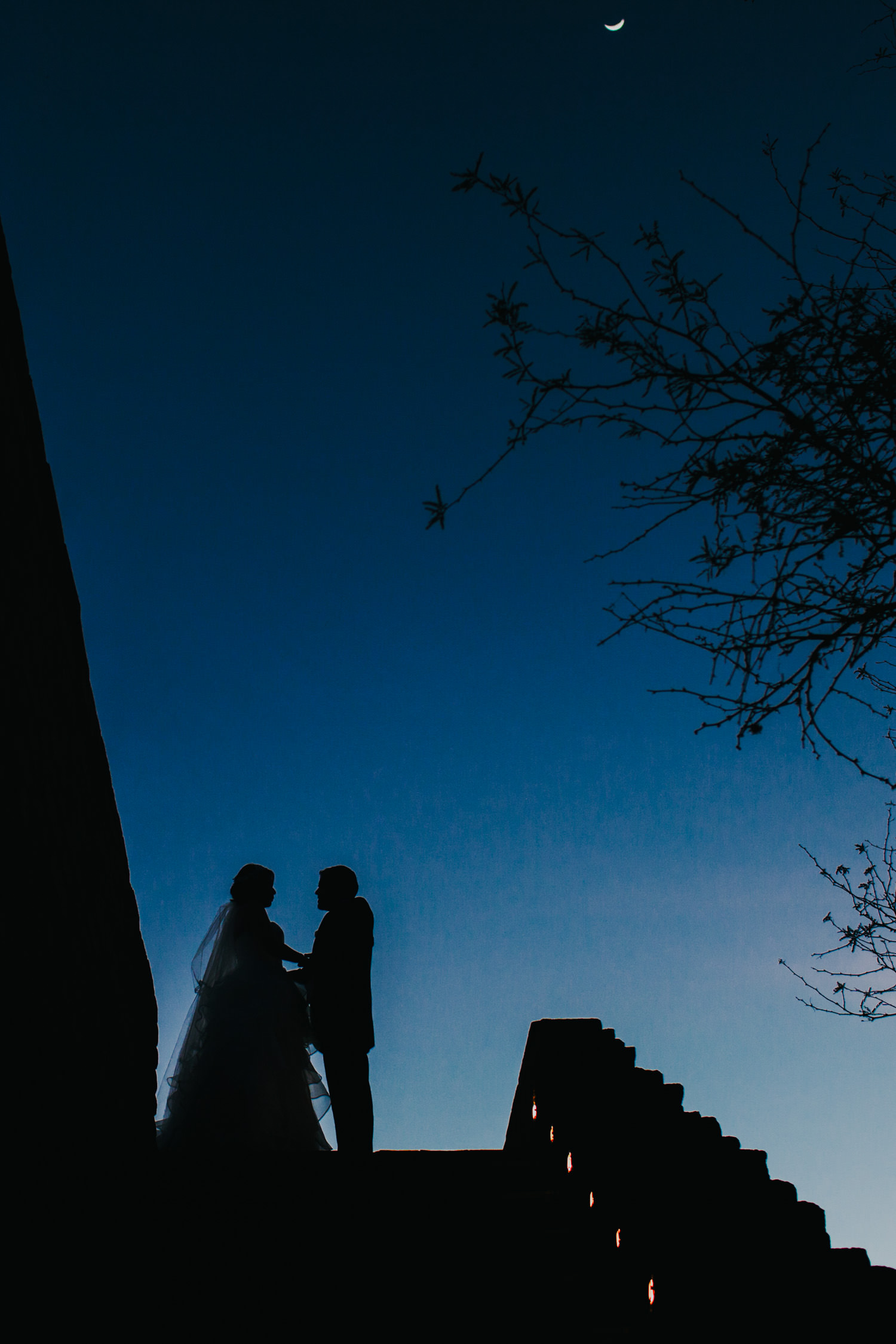 BEST MEXICO WEDDING PHOTOGRAPHY-1-13.jpg