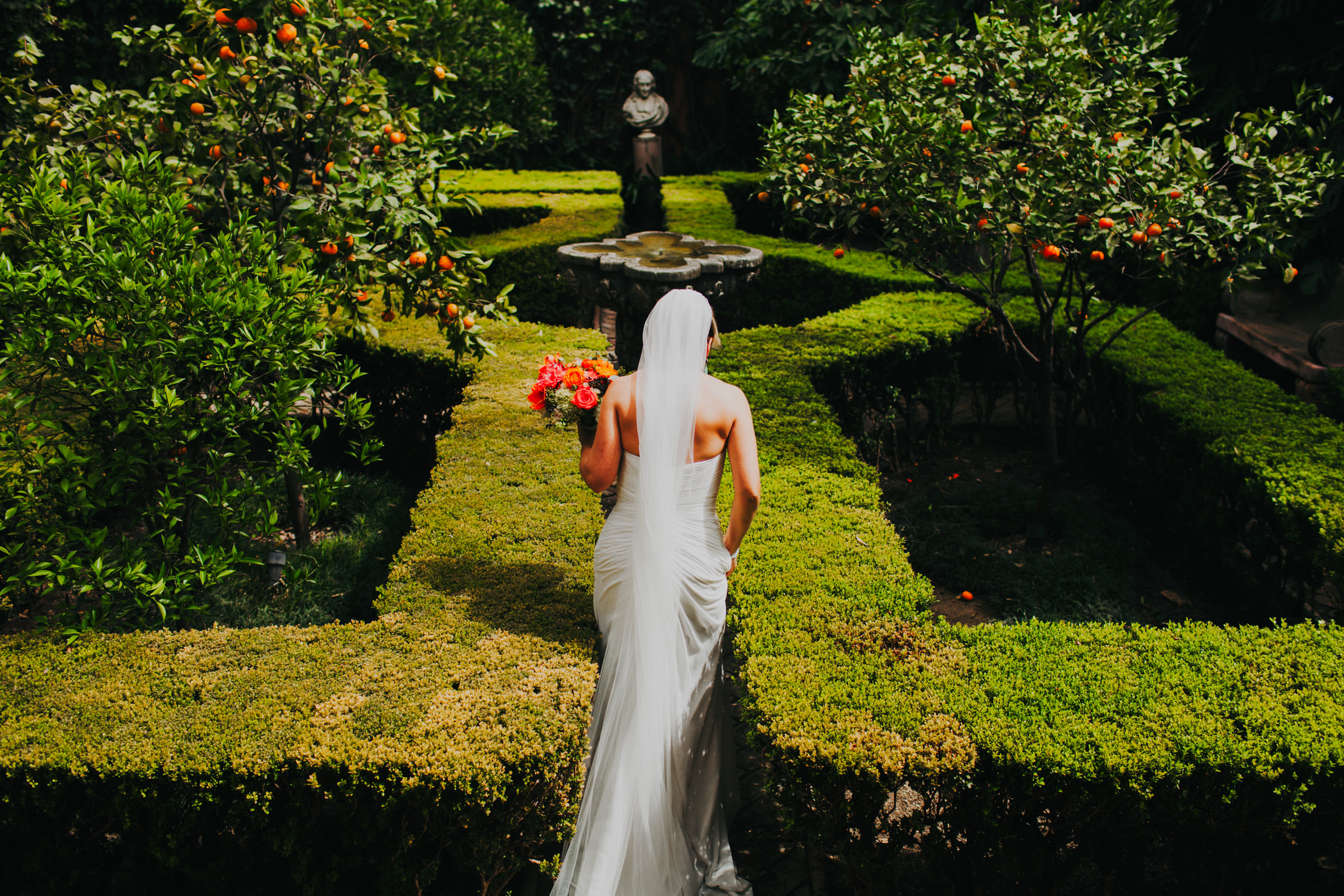 BEST MEXICO WEDDING PHOTOGRAPHY-46.jpg