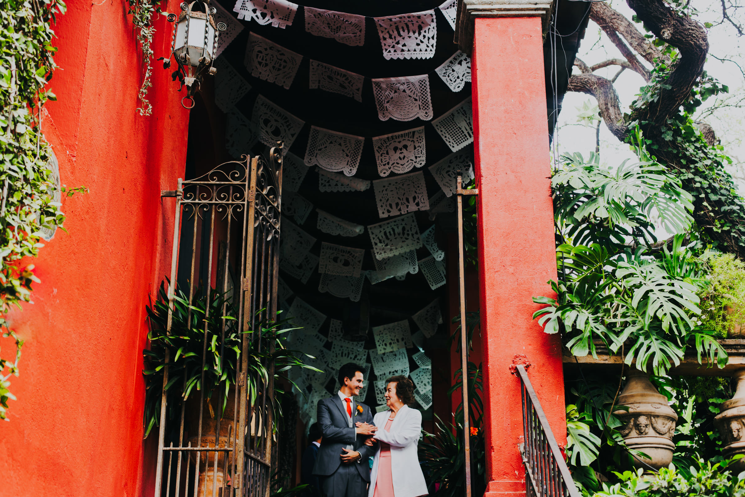 BEST MEXICO WEDDING PHOTOGRAPHY-45.jpg