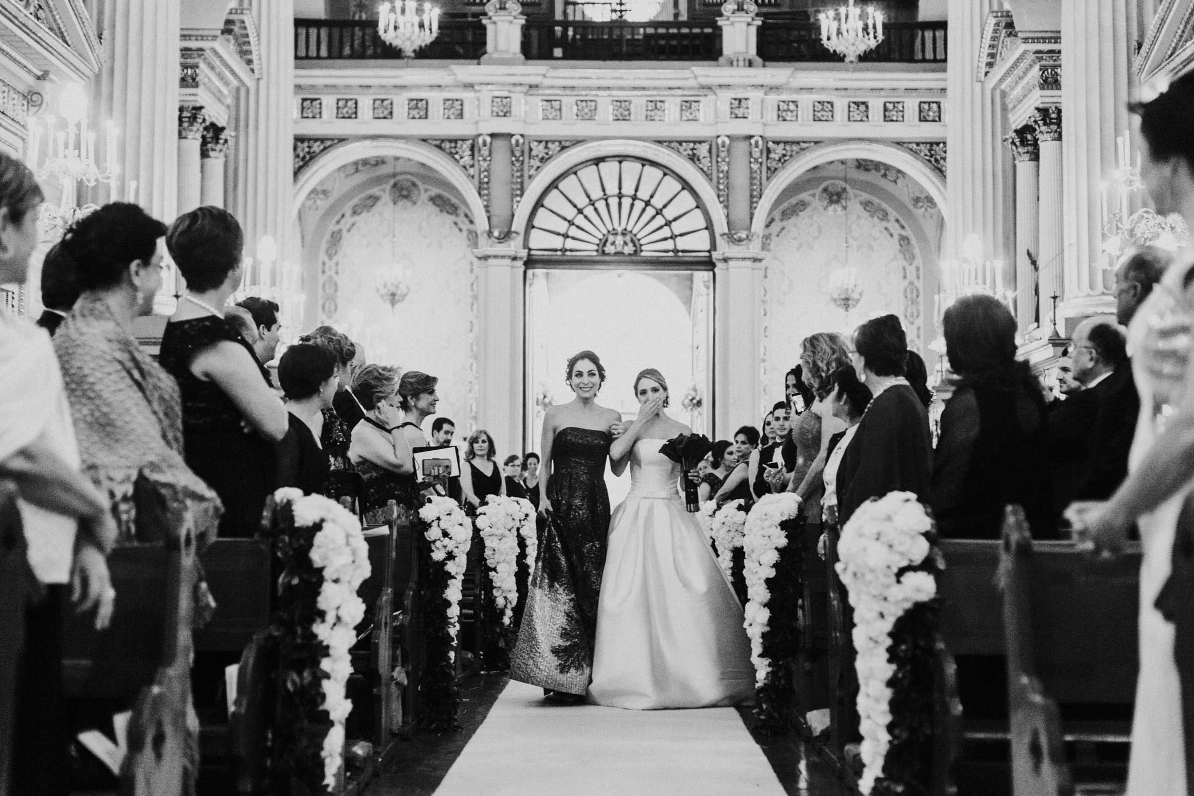 BEST MEXICO WEDDING PHOTOGRAPHY-68.jpg